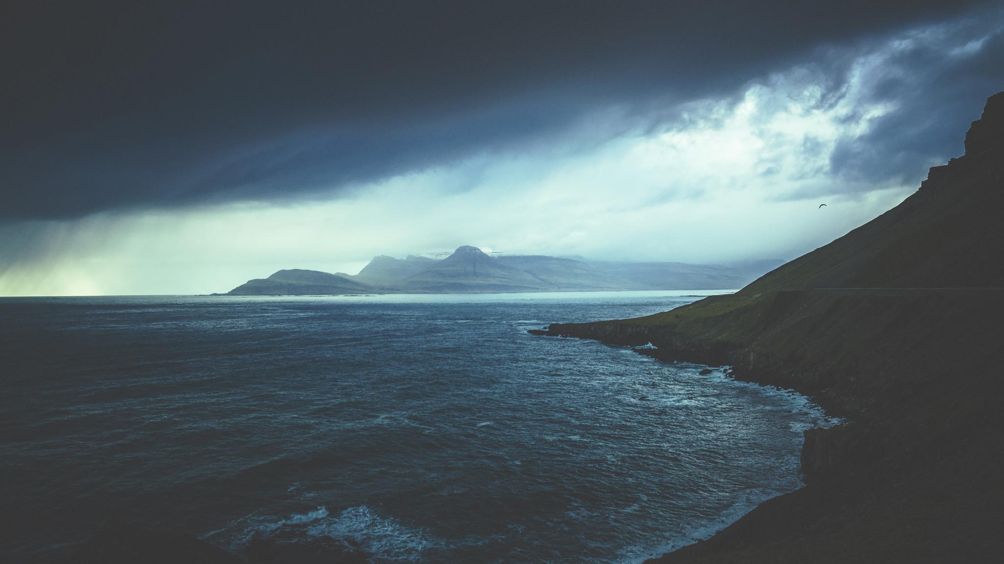 iceland, jennifer picard photography, travel photographer