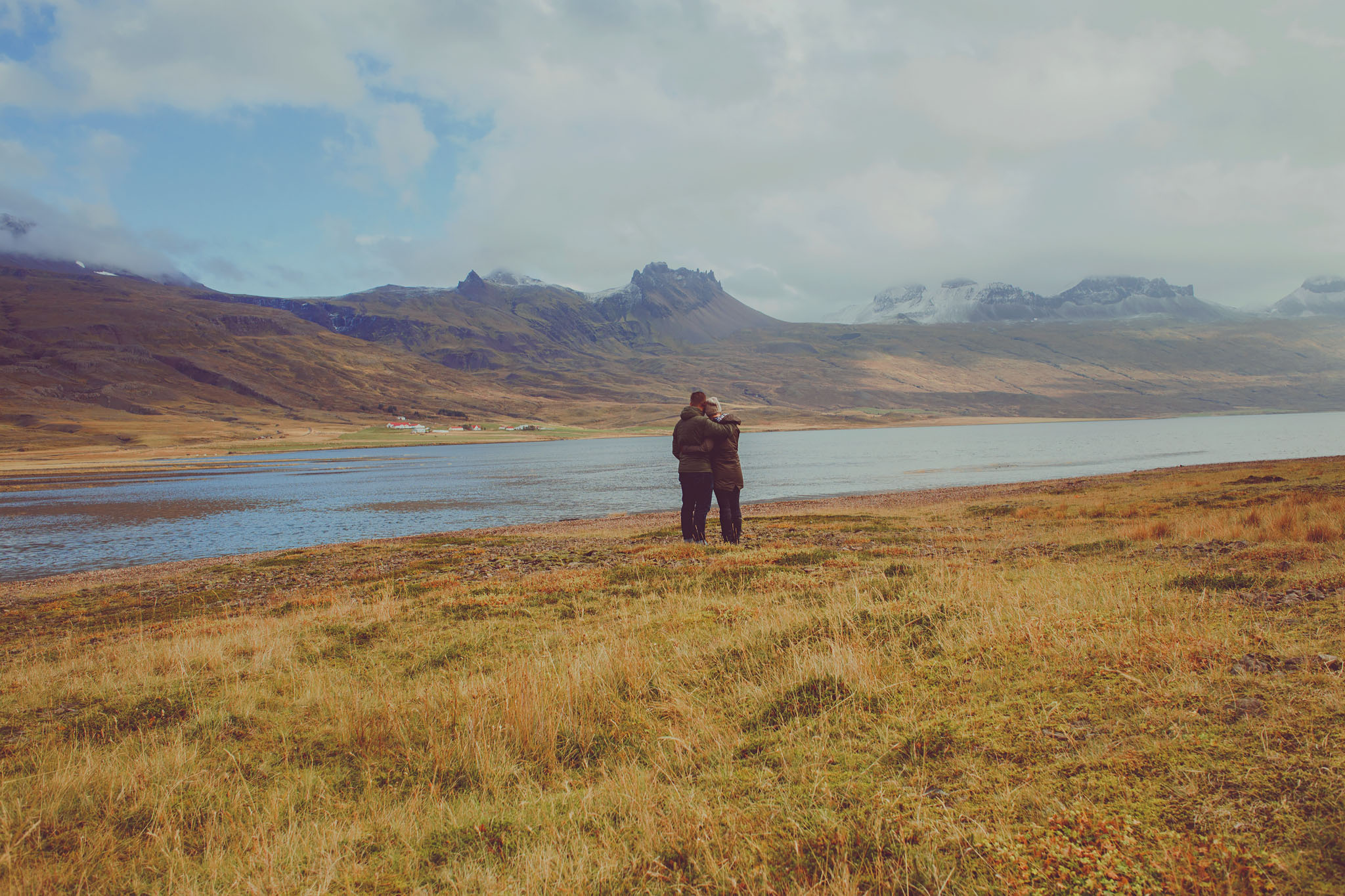 iceland, jennifer picard photography, travel photography