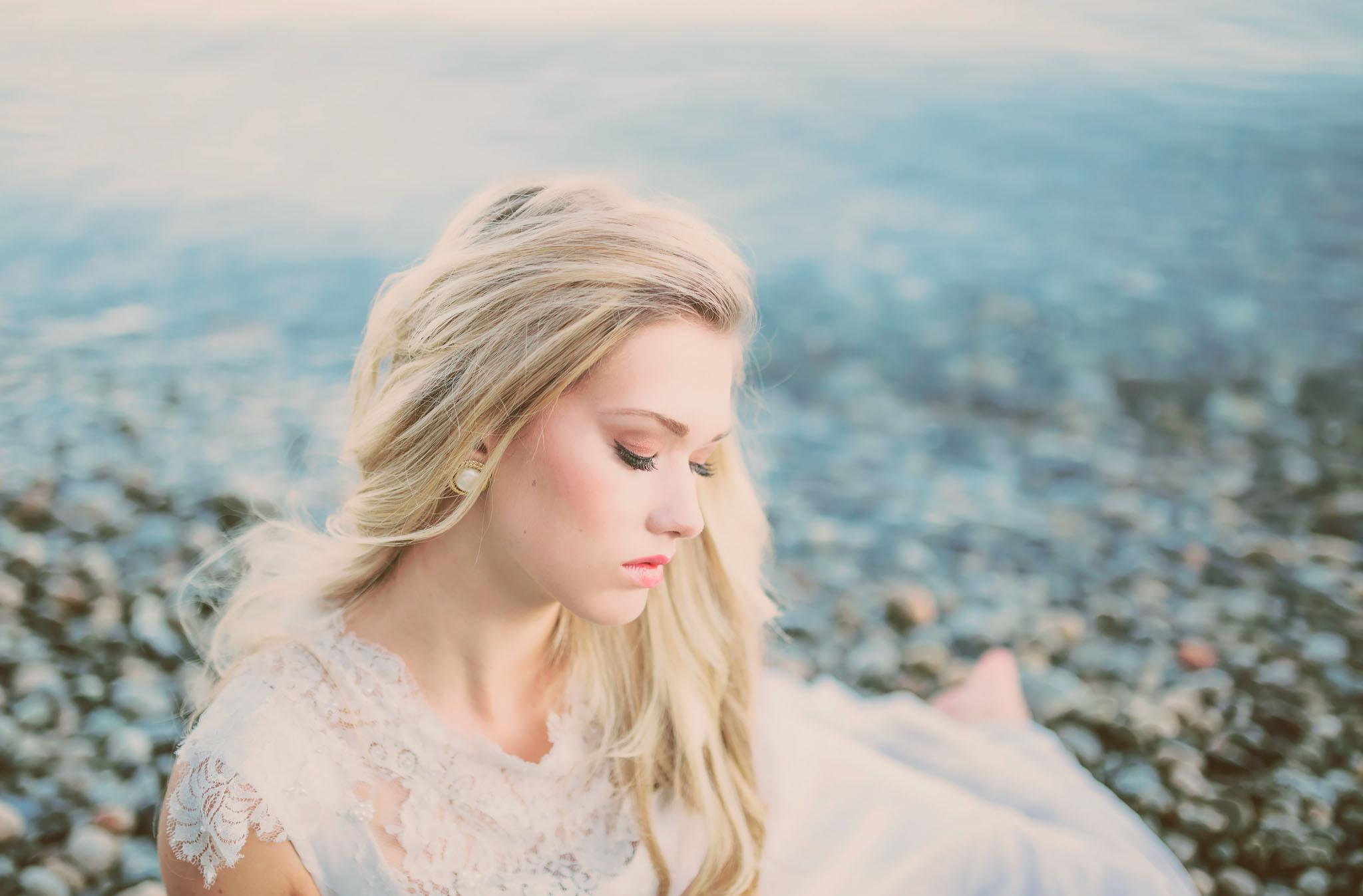 IMG_0598-WEB.jpgboho beach bridal shoot, jennifer picard photography, sunshine coast bc wedding photographer