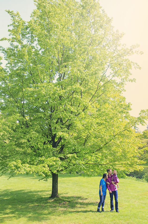 CREATIVE FAMILY PORTRAITS JENNIFER PICARD PHOTOGRAPHY.jpg