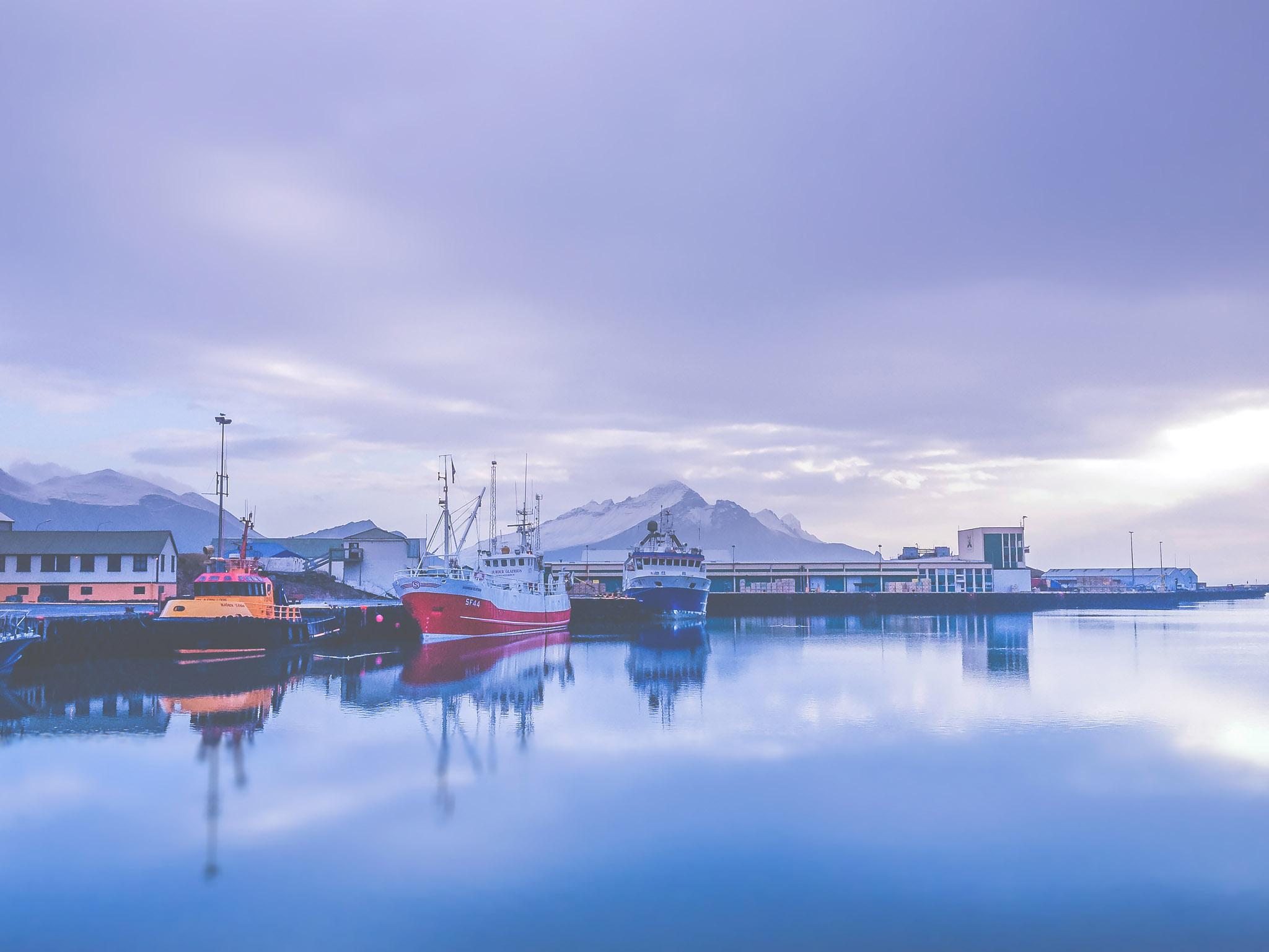 ICELAND-IPHONE-WEB-11.jpg
