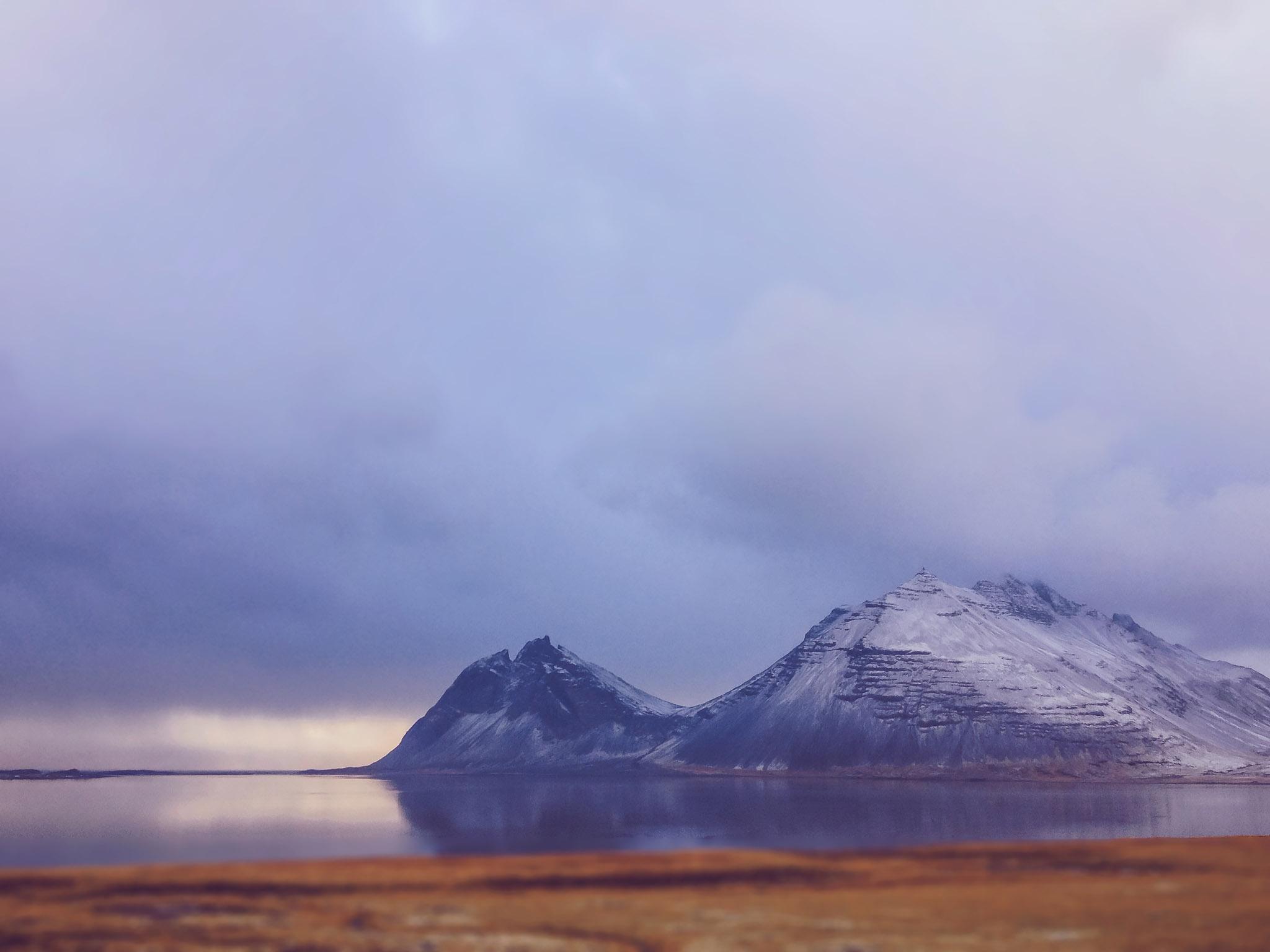 ICELAND-IPHONE-WEB-30.jpg