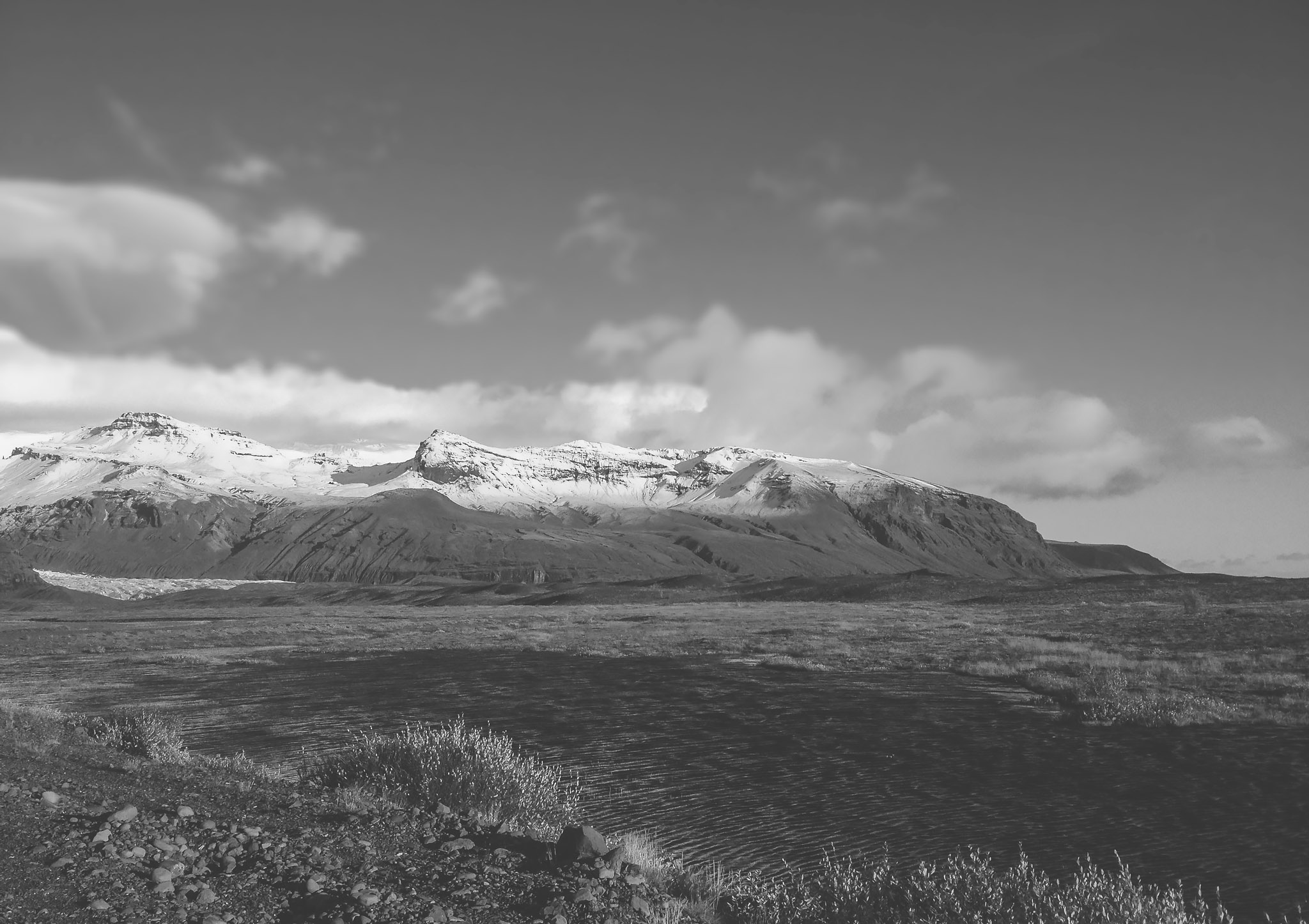 ICELAND-IPHONE-WEB-33.jpg