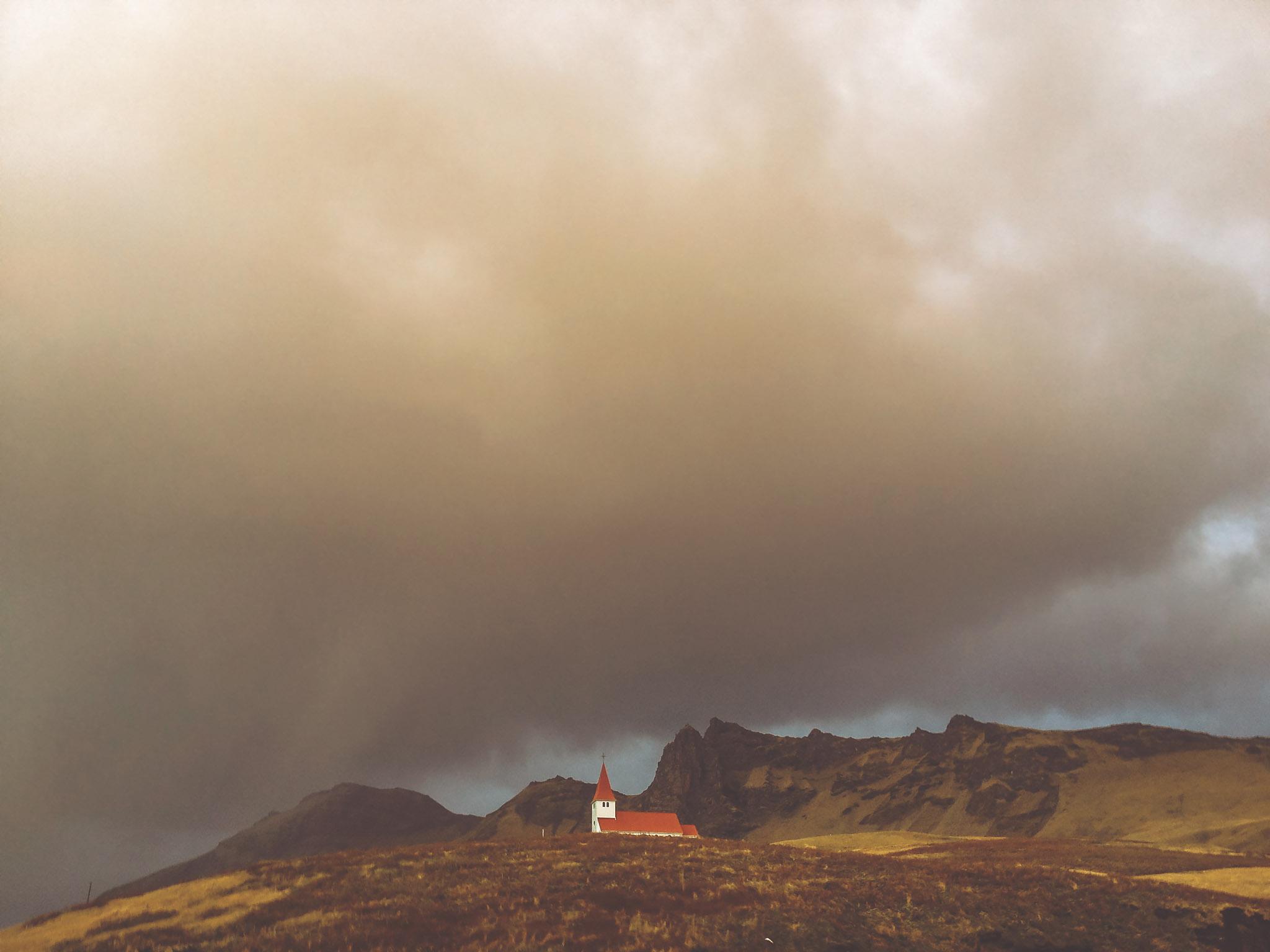 ICELAND-IPHONE-WEB-067.jpg