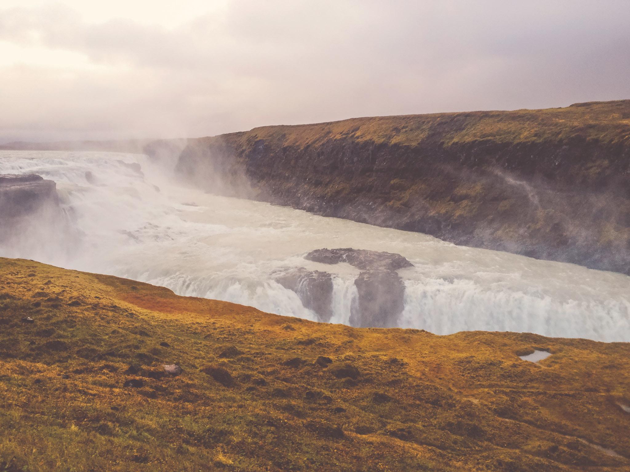ICELAND-IPHONE-WEB-80.jpg