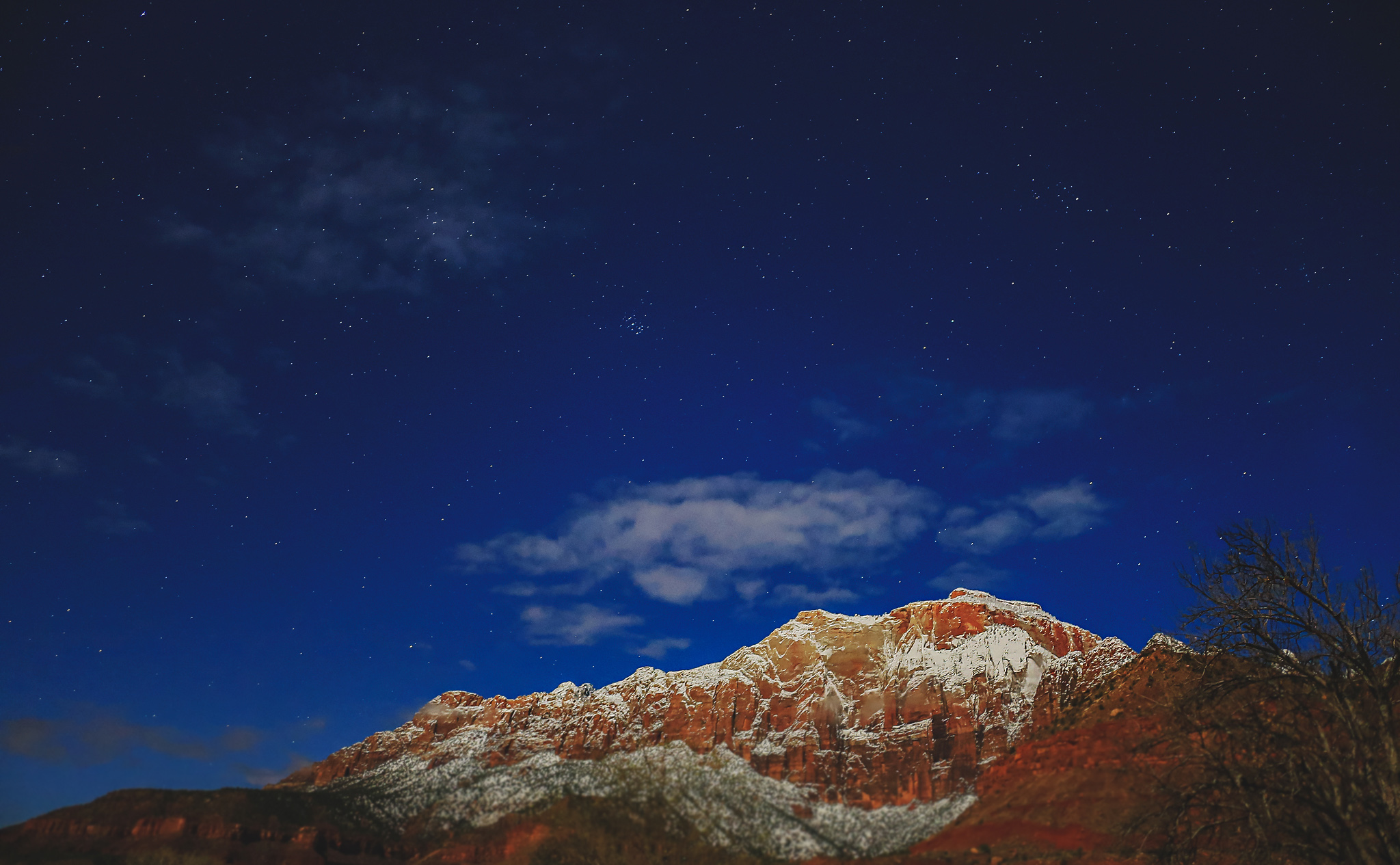 IMG_7792-ZION-STARS-JENNIFER-PICARD-PHOTOGRAPHY-WEB.jpg