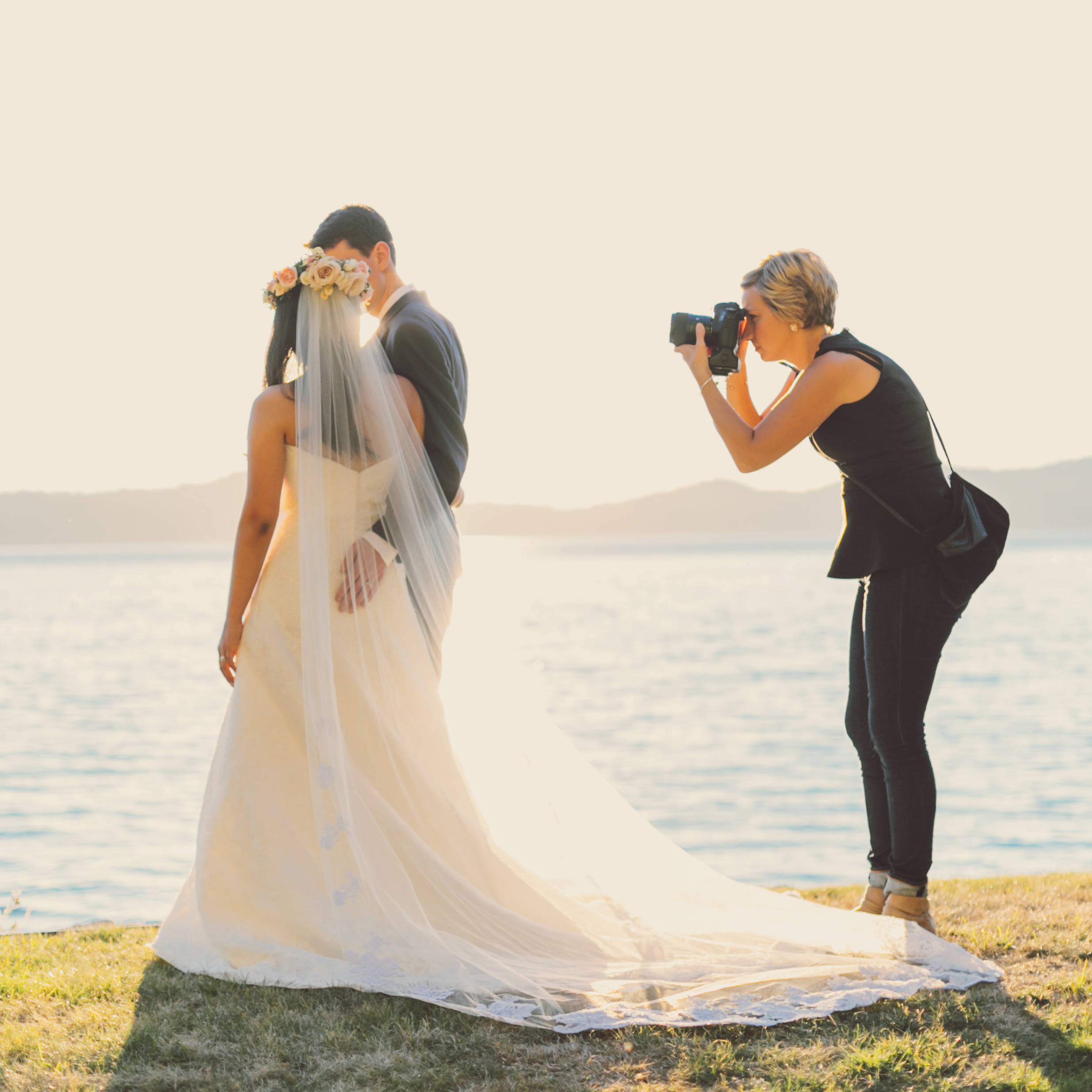 huffington post photographer of the month, jennifer picard photography