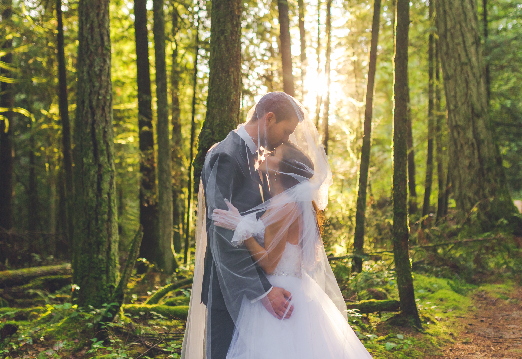 huffington post photographer of the month, jennifer picard photography, vancouver wedding photographer
