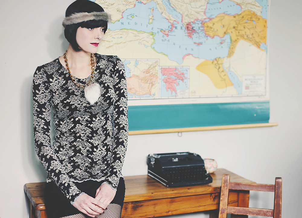 adhesif eco fashion shoot, jennifer picard photography, vancouver fashion photographer