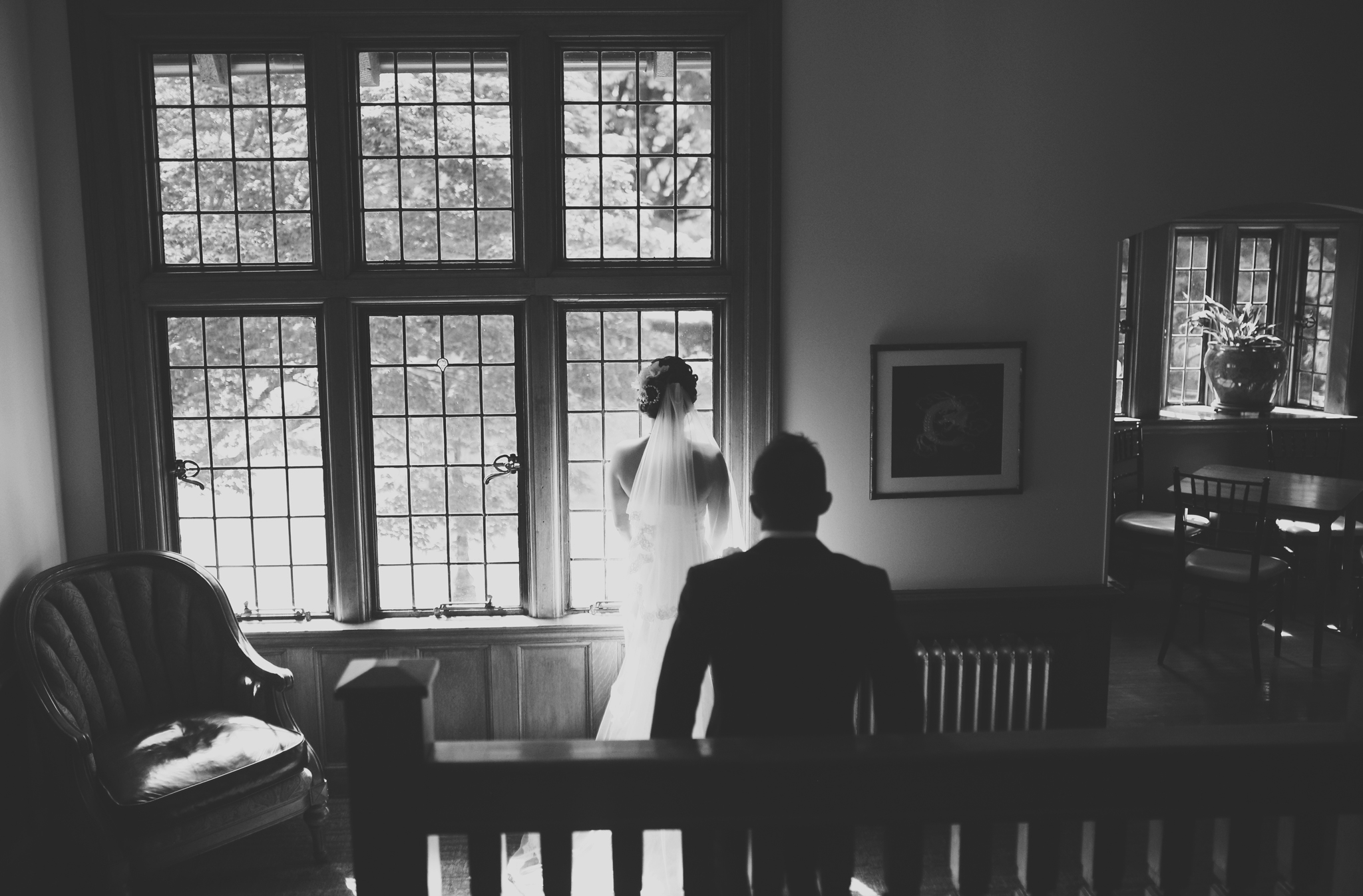 brock house wedding, vancouver wedding, vancouver wedding photographer, jennifer picard photography