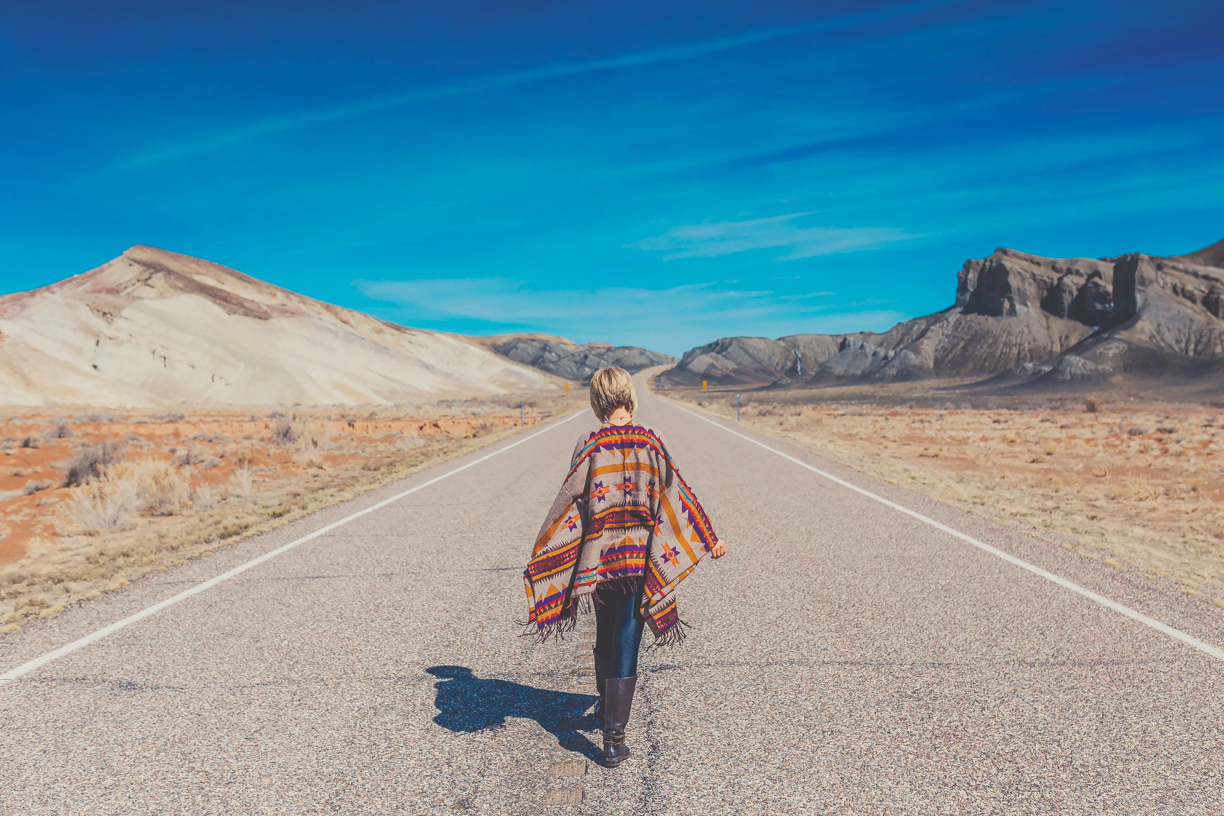 utah desert, roadtrip, travel photography, jennifer picard photography