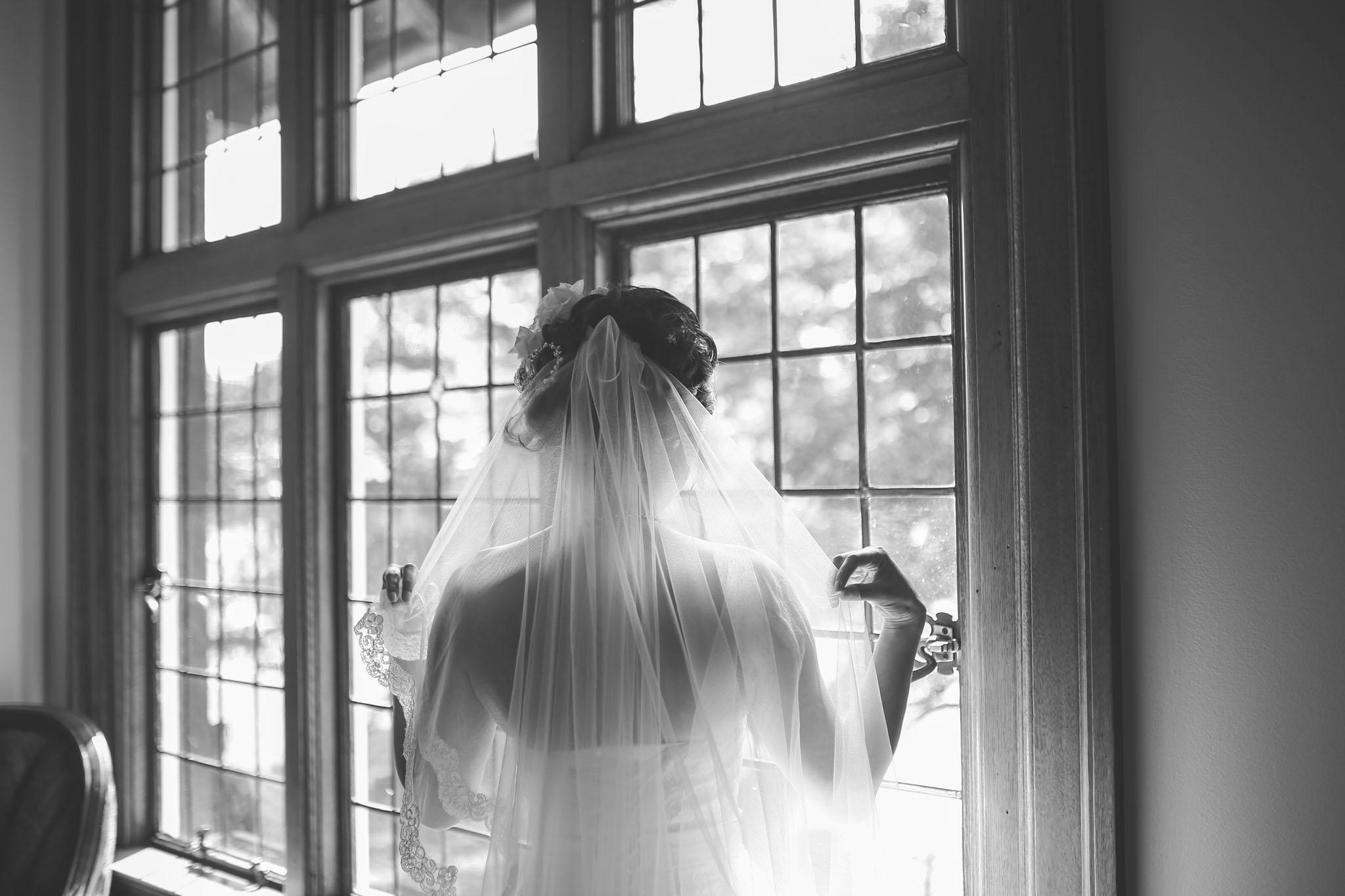 IMG_1186-WEB VANCOUVER WEDDING JENNIFER PICARD PHOTOGRAPHY.jpg