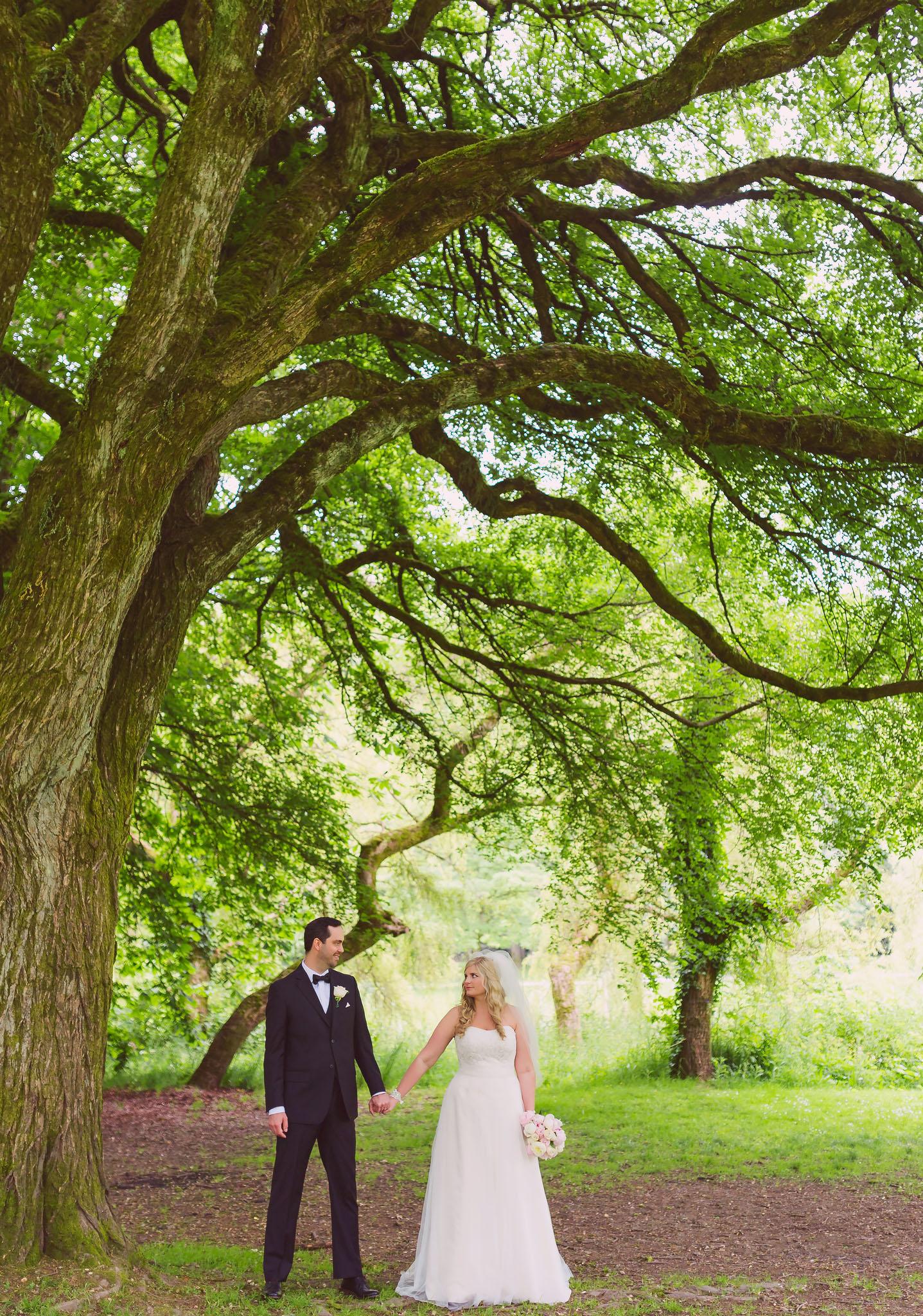 vancouver wedding, vancouver wedding photographer, jennifer picard photography, brock house wedding
