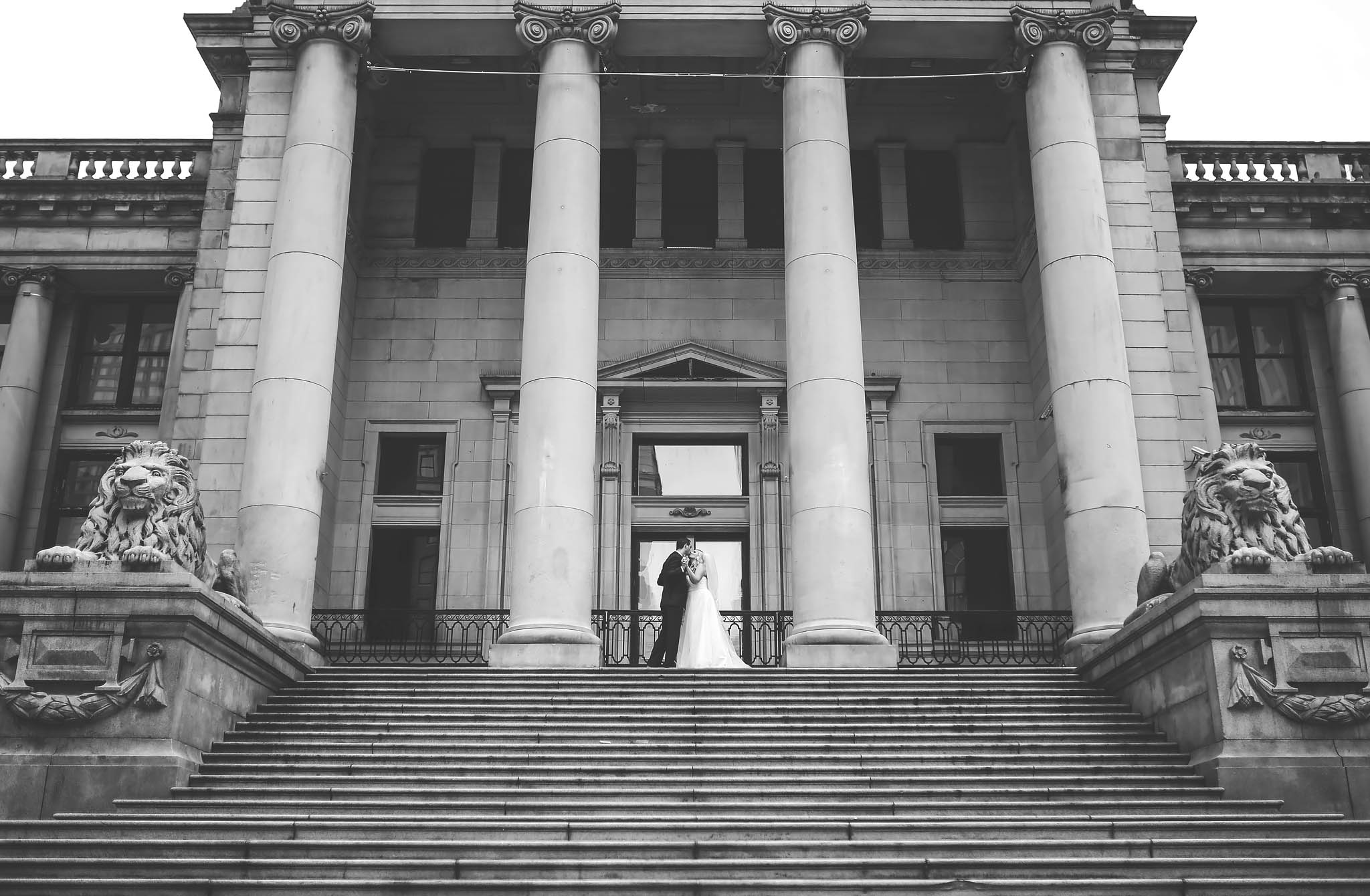IMG_7550-2-VANCOUVER-WEDDING-JENNIFER-PICARD-PHOTOGRAPHY.jpg