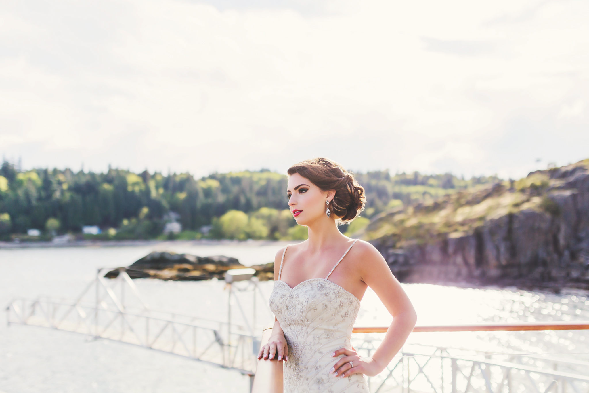 IMG_6605-BRIDAL-EDITORIAL-JENNIFER-PICARD-PHOTOGRAPHY-FINE-ART-WEDDINGS.jpg