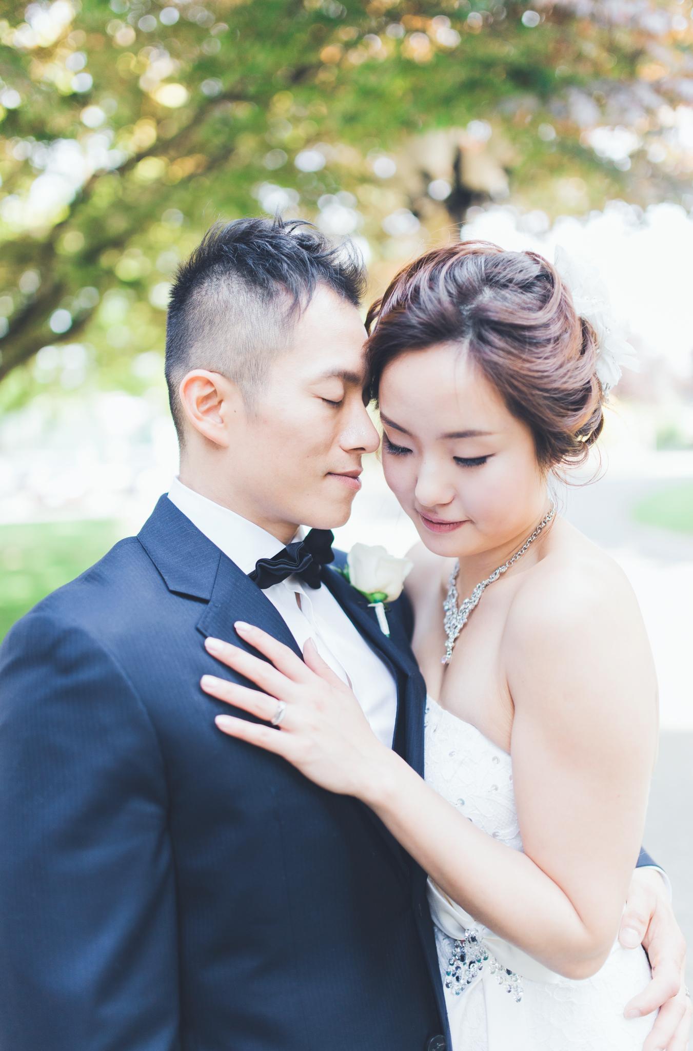 IMG_2764-VANCOUVER-WEDDING-PHOTOGRAPHER-JENNIFER-PICARD-PHOTOGRAPHY-FINE-ART-WEDDINGS.jpg