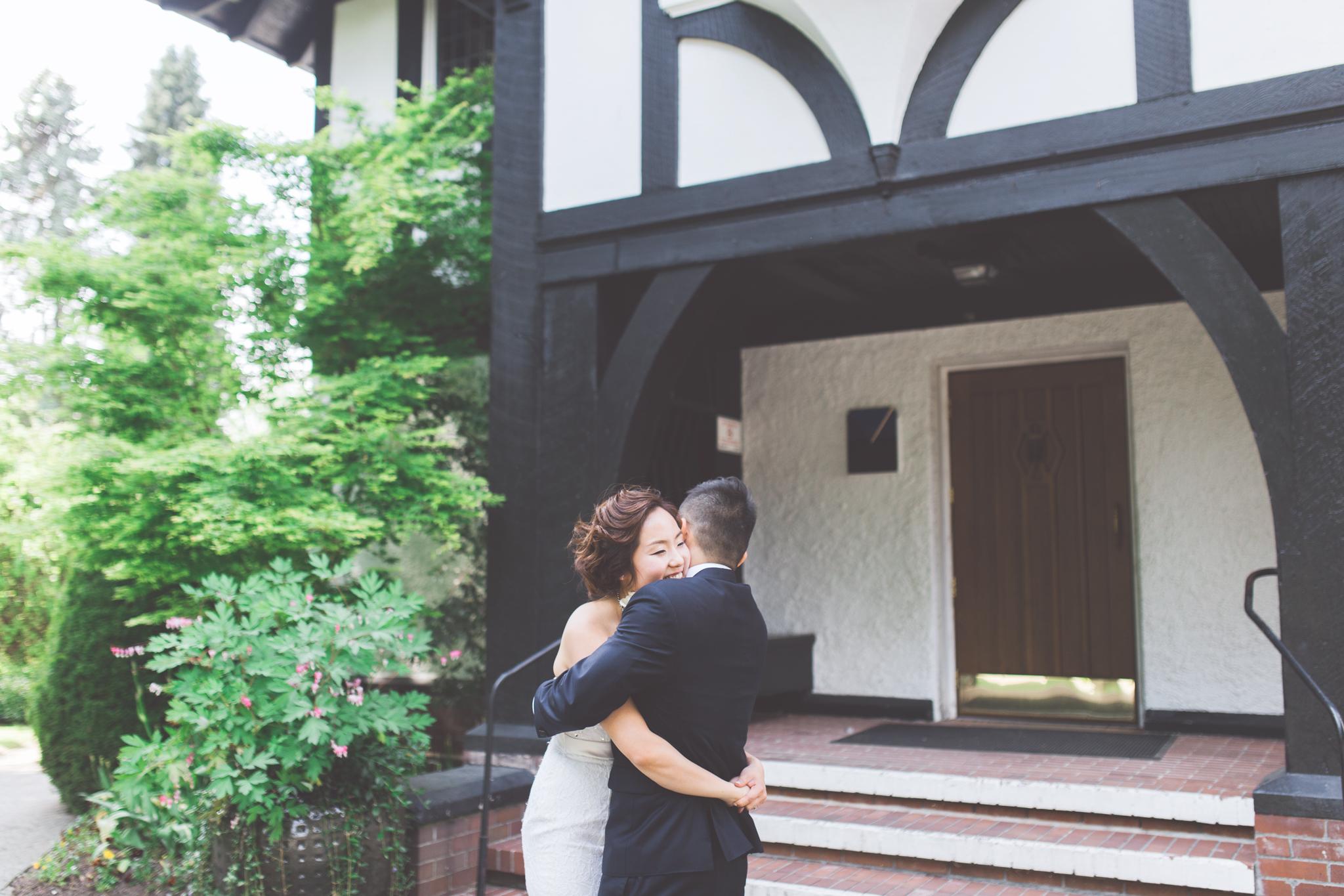 IMG_2724-VANCOUVER-WEDDING-PHOTOGRAPHER-JENNIFER-PICARD-PHOTOGRAPHY-FINE-ART-WEDDINGS.jpg