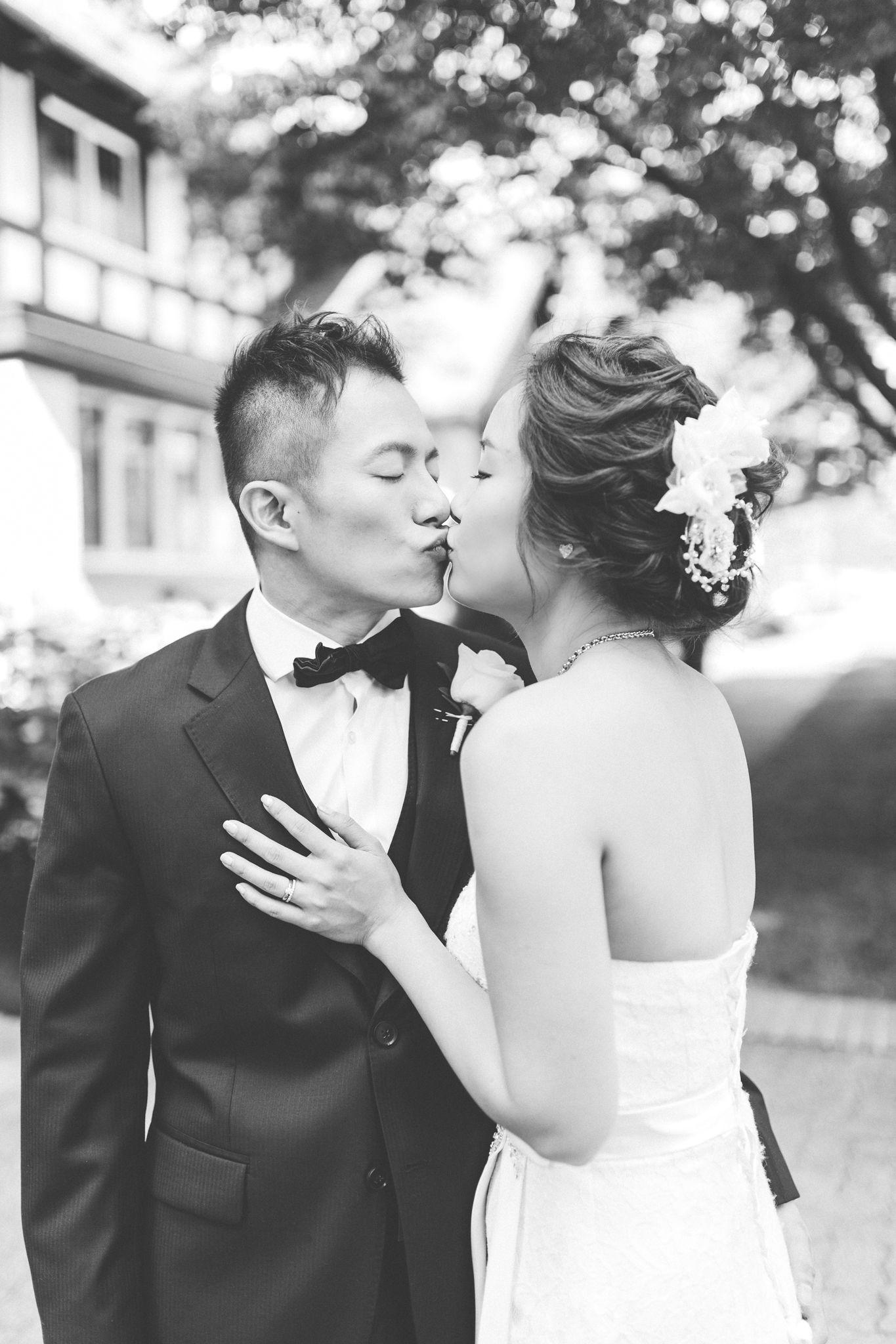 IMG_2774-VANCOUVER-WEDDING-PHOTOGRAPHER-JENNIFER-PICARD-PHOTOGRAPHY-FINE-ART-WEDDINGS.jpg
