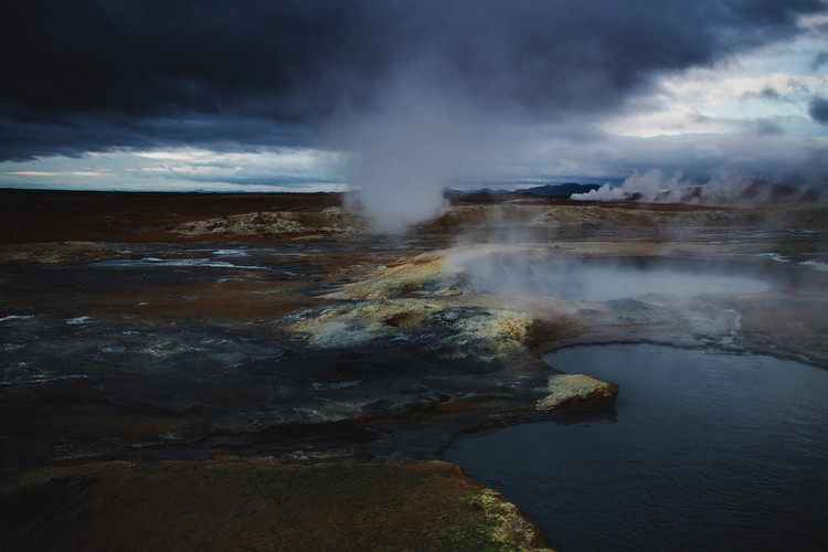 iceland,+fumaroles,+landscape,+travel+photography,+jennifer+picard+photography.jpeg