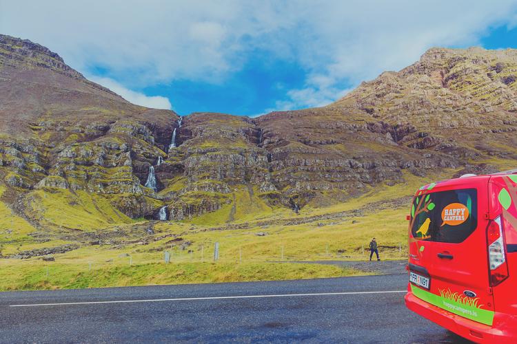 iceland,+travel+photography,+jennifer+picard+photography-1.jpeg