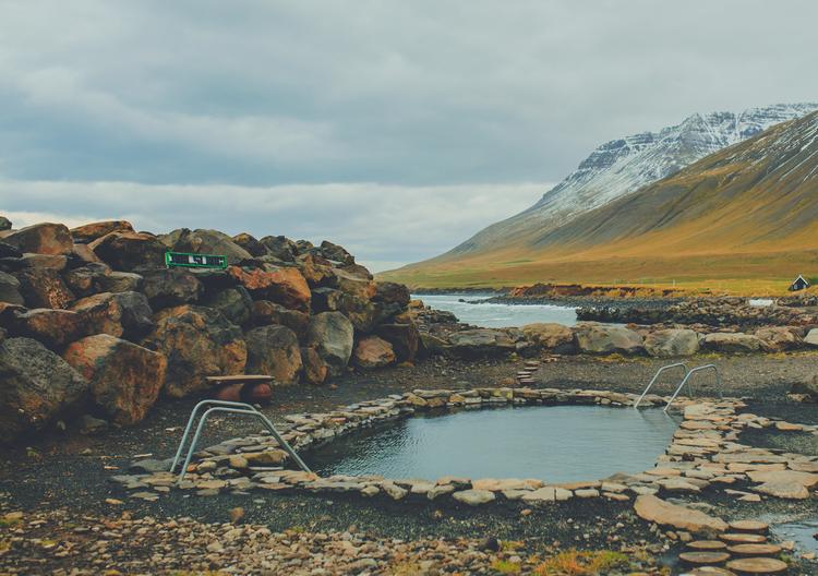 iceland,+travel+photography,+jennifer+picard+photography-3.jpeg