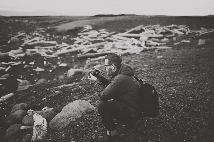 iceland,+travel+photography,+jennifer+picard+photography-5.jpeg