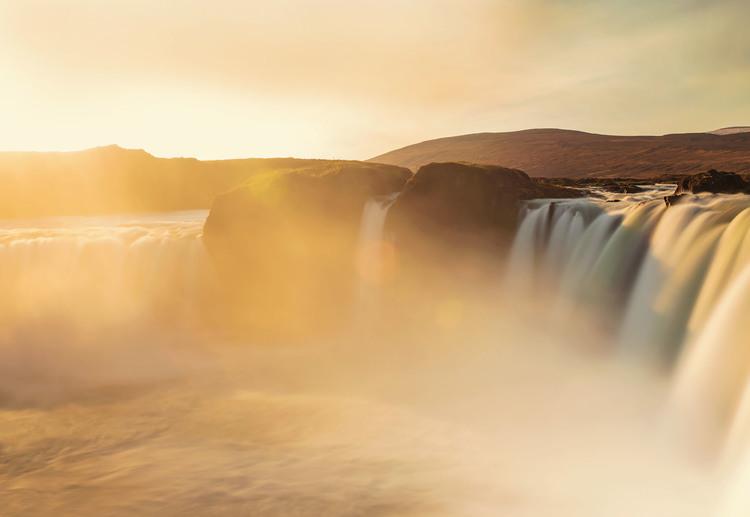 iceland,+travel+photography,+jennifer+picard+photography-8.jpeg