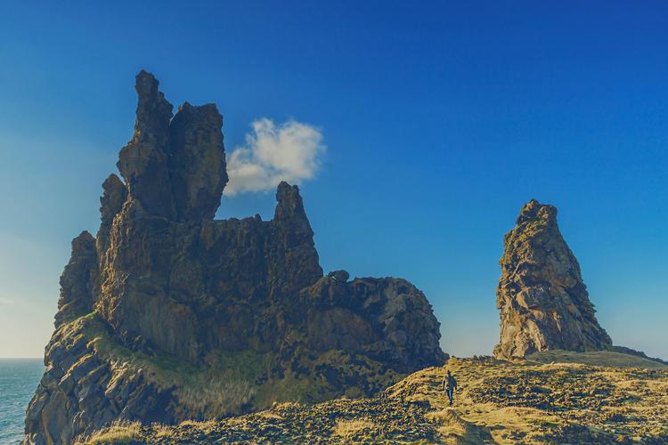 iceland,+travel+photography,+jennifer+picard+photography-9.jpeg