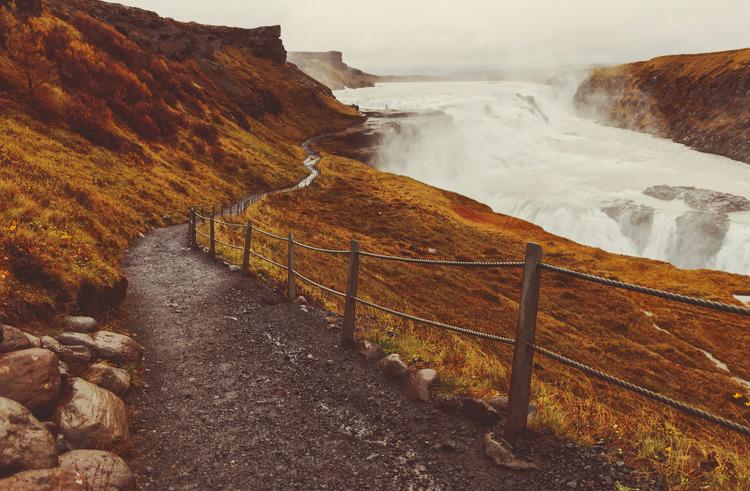 iceland,+travel+photography,+jennifer+picard+photography-12.jpeg