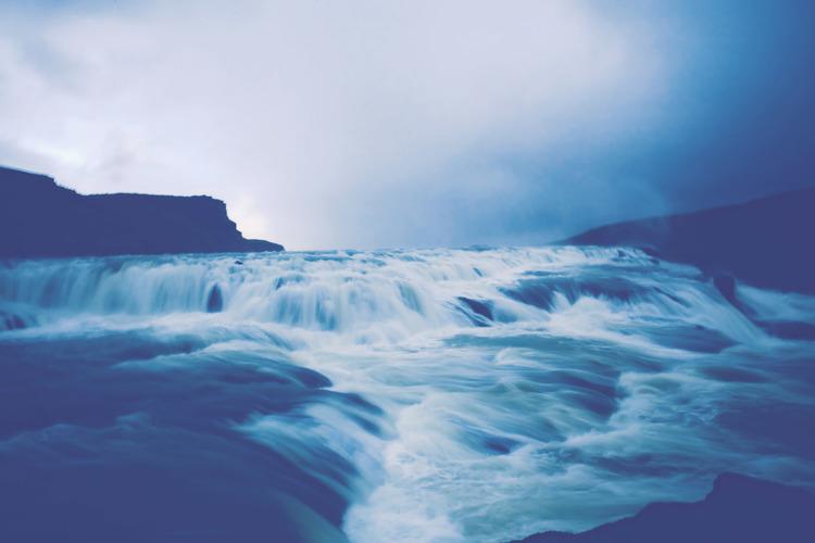 iceland,+travel+photography,+jennifer+picard+photography-13.jpeg