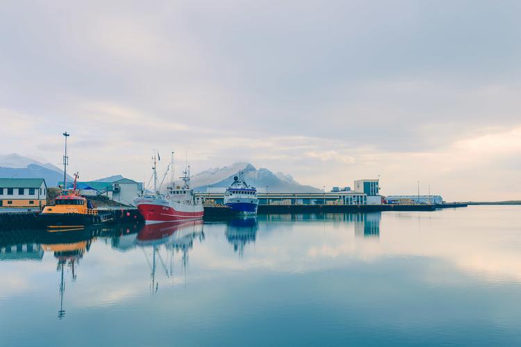 iceland,+travel+photography,+jennifer+picard+photography-15.jpeg