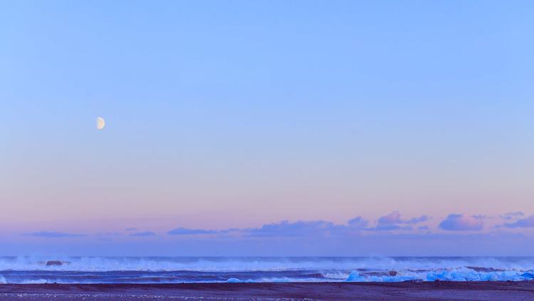 iceland,+travel+photography,+jennifer+picard+photography-17.jpeg