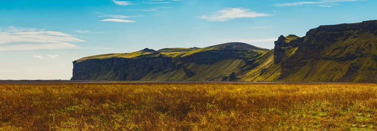 iceland,+travel+photography,+jennifer+picard+photography-20.jpeg