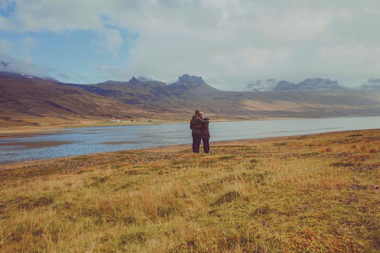 iceland,+travel+photography,+jennifer+picard+photography-27.jpeg