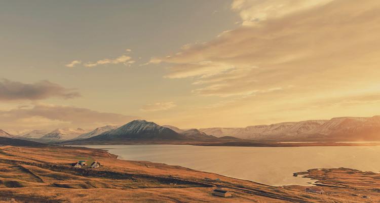 iceland,+travel+photography,+jennifer+picard+photography,+icelandic+horsesiceland,+travel+photography,+jennifer+picard+photography-4.jpeg