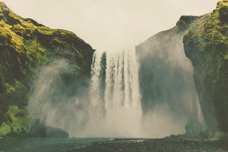 iceland,+travel+photography,+jennifer+picard+photography,+icelandic+horsesiceland,+travel+photography,+jennifer+picard+photography,+waterfall-3.jpeg