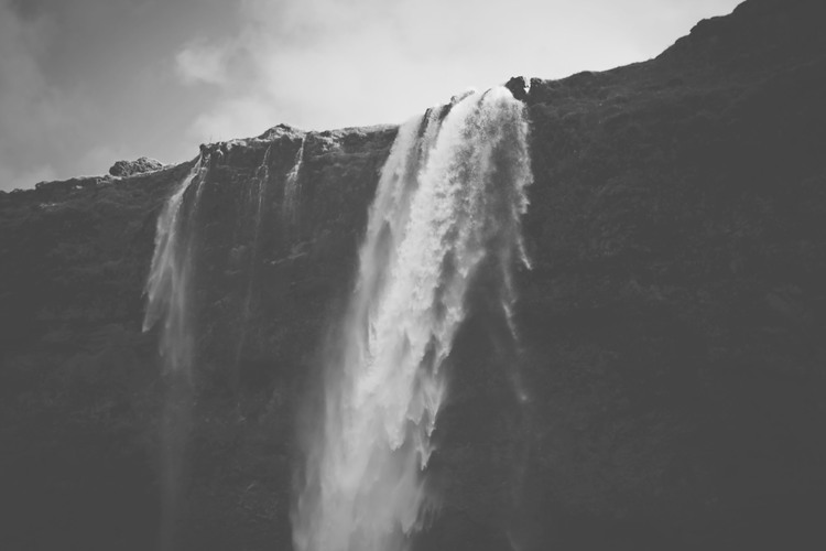 iceland,+travel+photography,+jennifer+picard+photography,+icelandic+horsesiceland,+travel+photography,+jennifer+picard+photography,+waterfall.jpeg