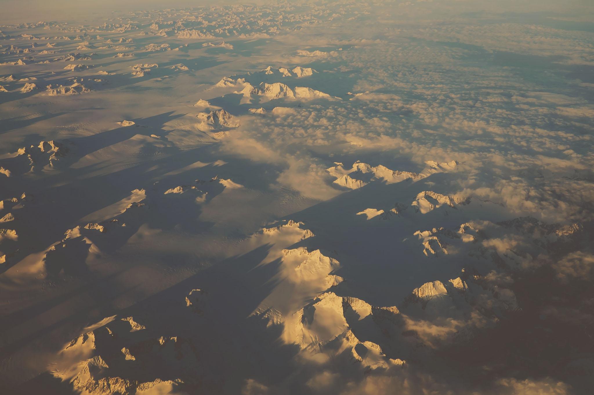 Greenland-Glaciers1187-WEB.jpg
