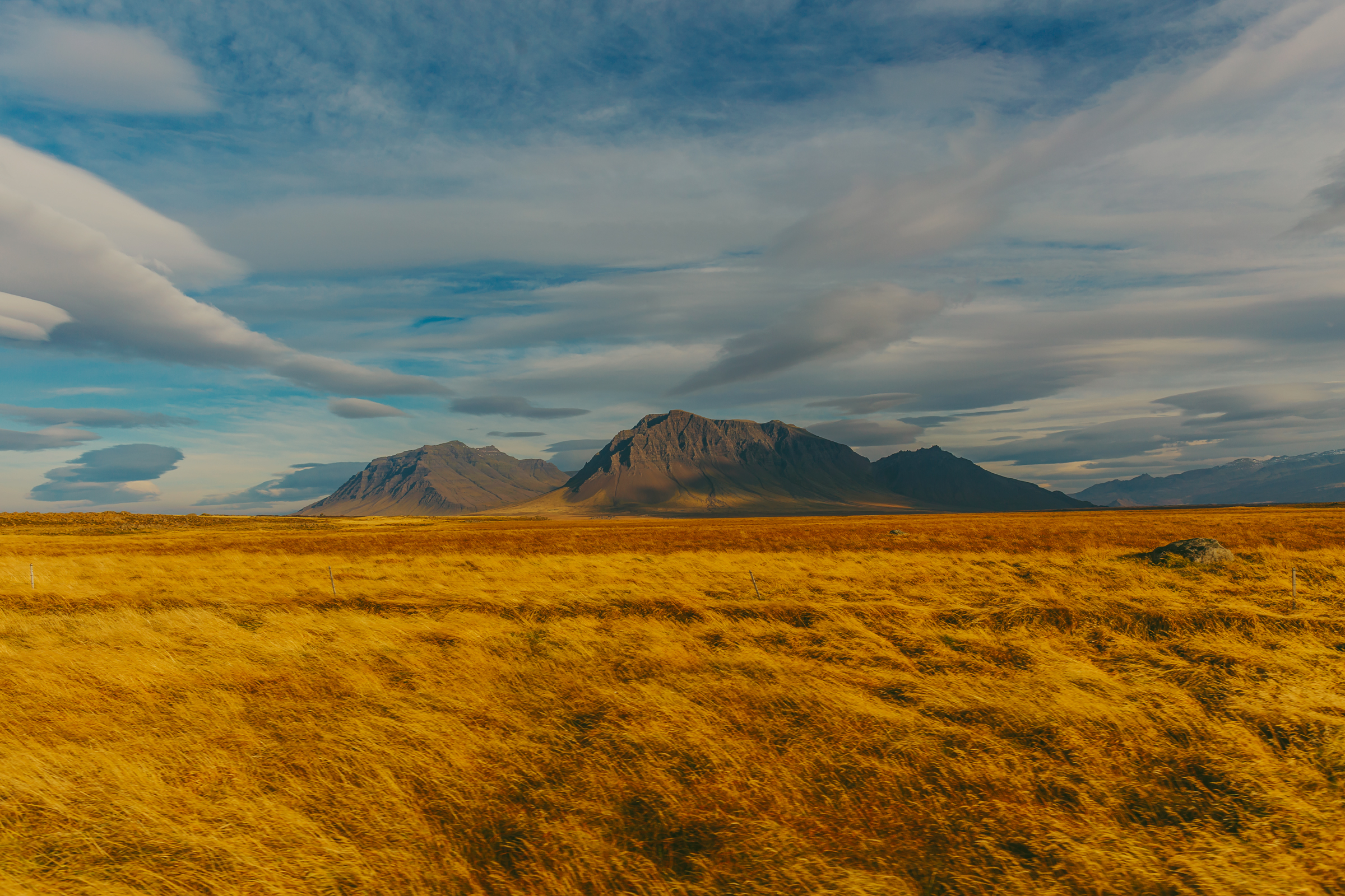 IMG_9476-ICELAND-JENNIFER-PICARD-PHOTOGRAPHY.jpg