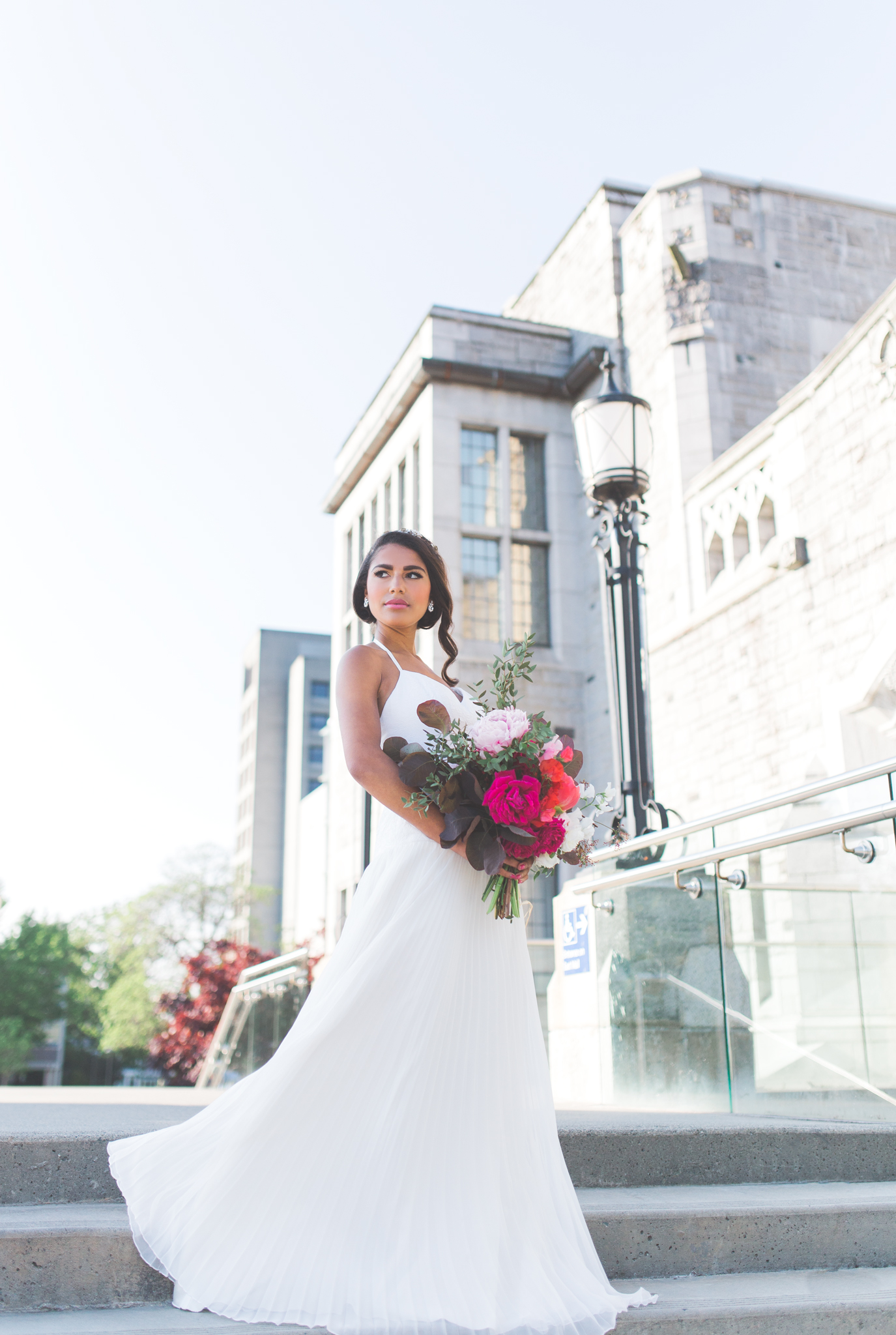 IMG_3715-VANCOUVER-BRIDAL-EDITORIAL-JENNIFER-PICARD-PHOTOGRAPHY.jpg