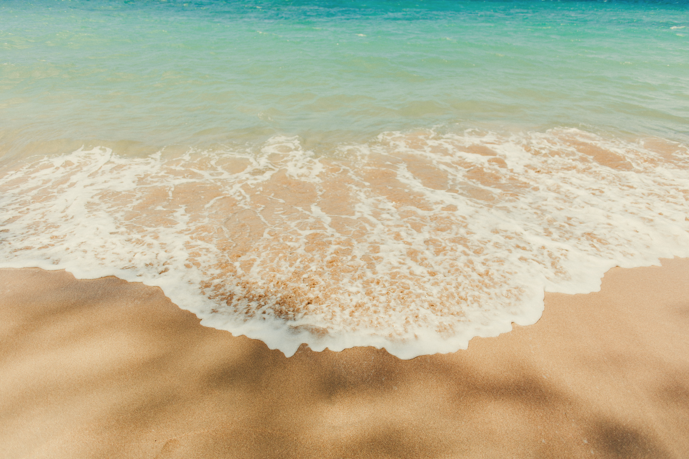 IMG_2240-WEB-KAUAI-HAWAII-JENNIFER-PICARD-PHOTOGRAPHY.jpg
