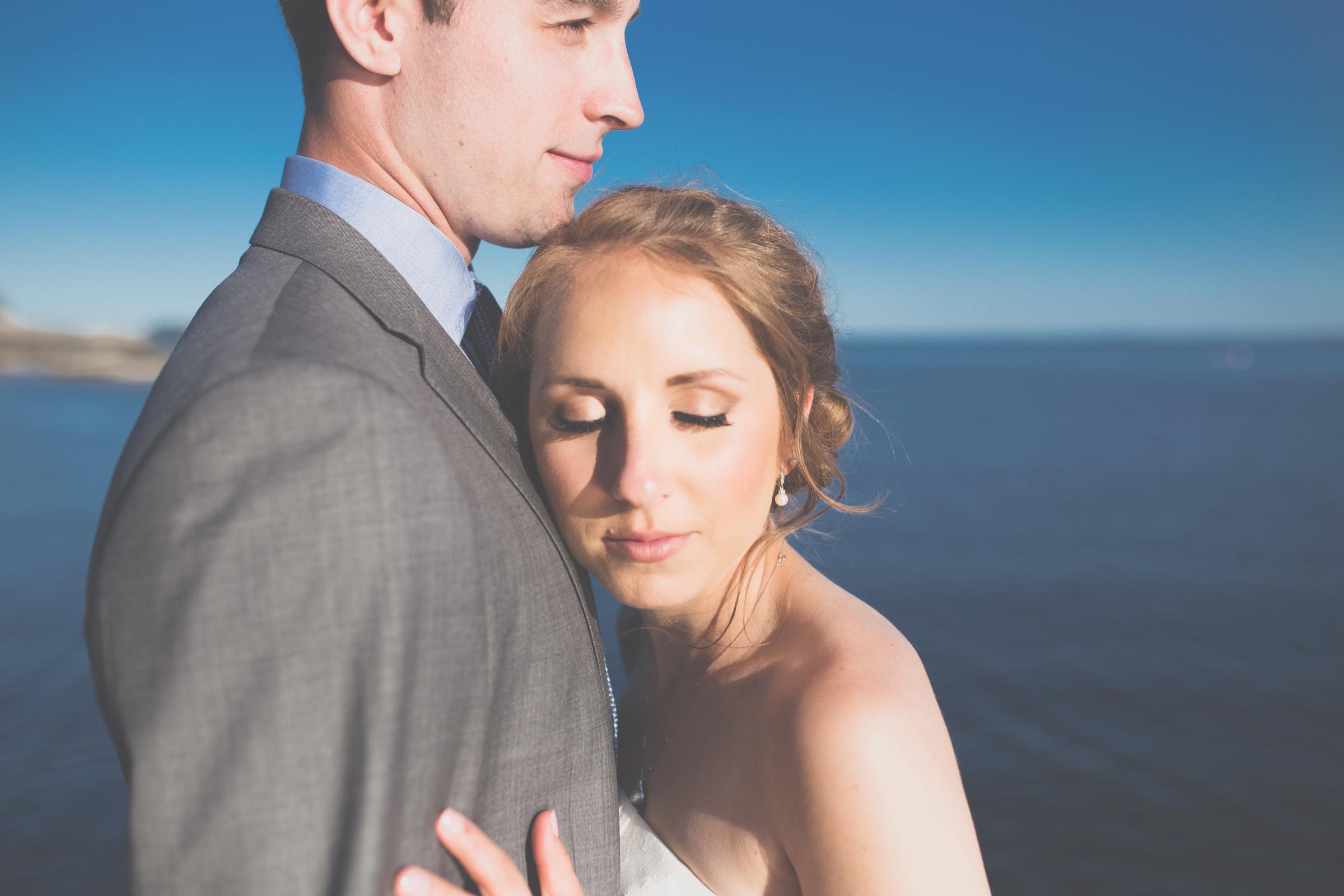 IMG_1390SUNSHINE-COAST-WEDDING-PHOTOGRAPHER-JENNIFER-PICARD-PHOTOGRAPHY.jpg