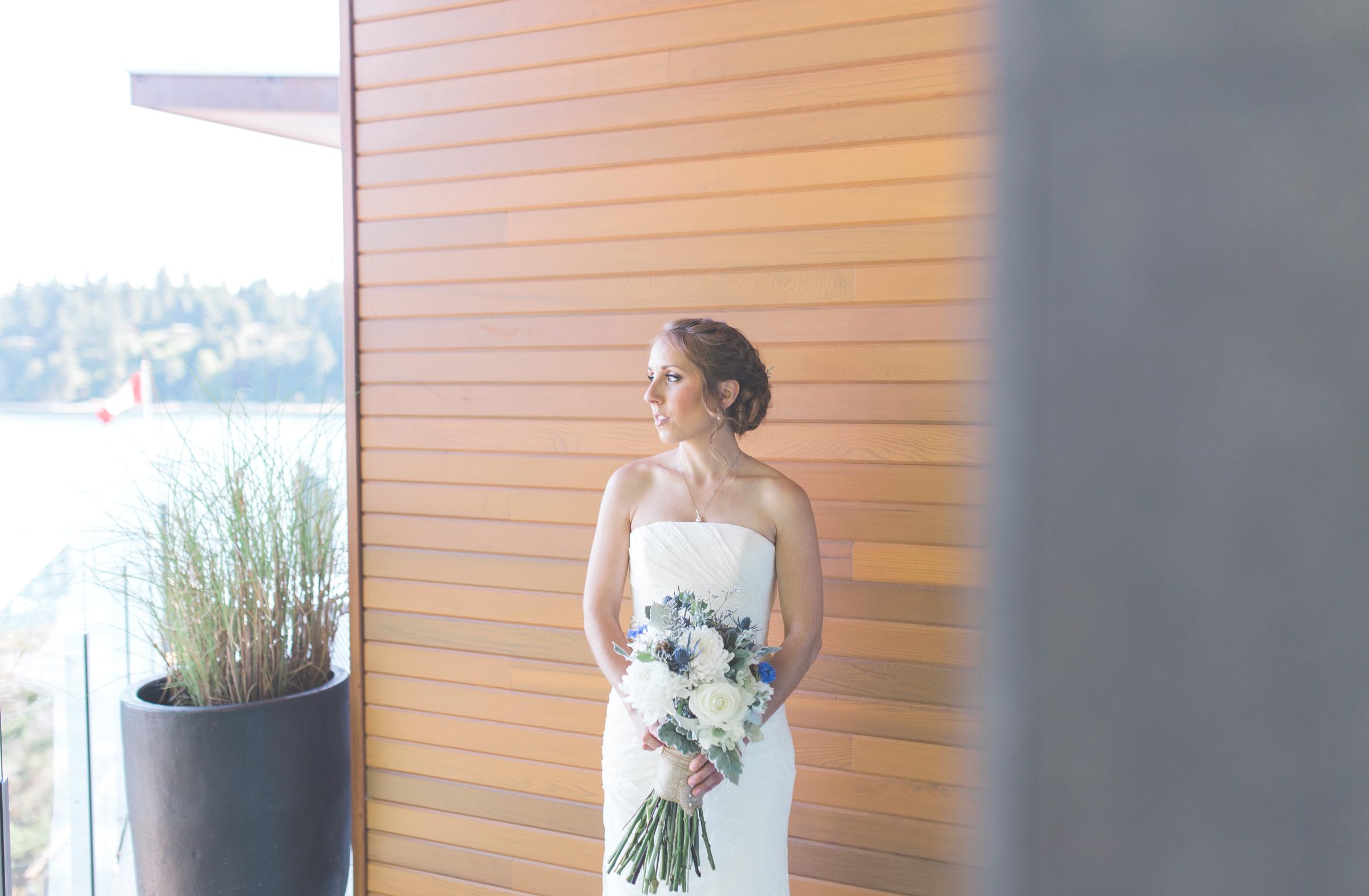 IMG_9800-SUNSHINE-COAST-WEDDING-PHOTOGRAPHER-JENNIFER-PICARD-PHOTOGRAPHY.jpg