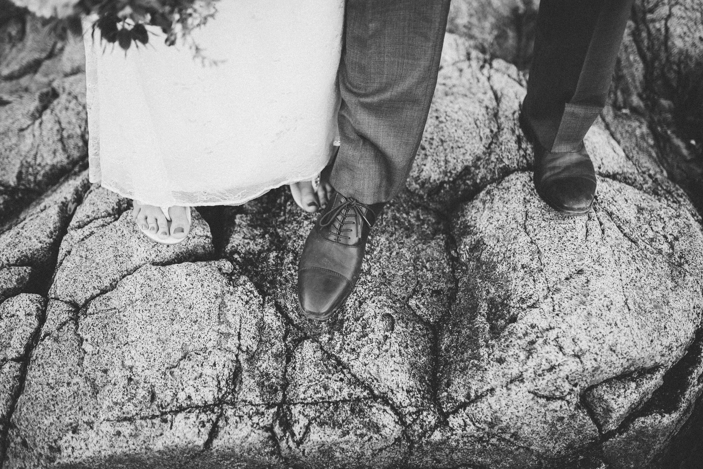 IMG_1743--SUNSHINE-COAST-WEDDING-PHOTOGRAPHER-JENNIFER-PICARD-PHOTOGRAPHY.jpg