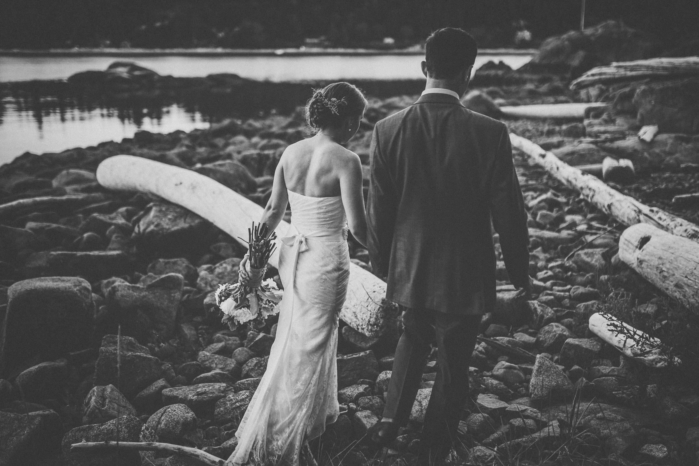 IMG_2046--SUNSHINE-COAST-WEDDING-PHOTOGRAPHER-JENNIFER-PICARD-PHOTOGRAPHY.jpg