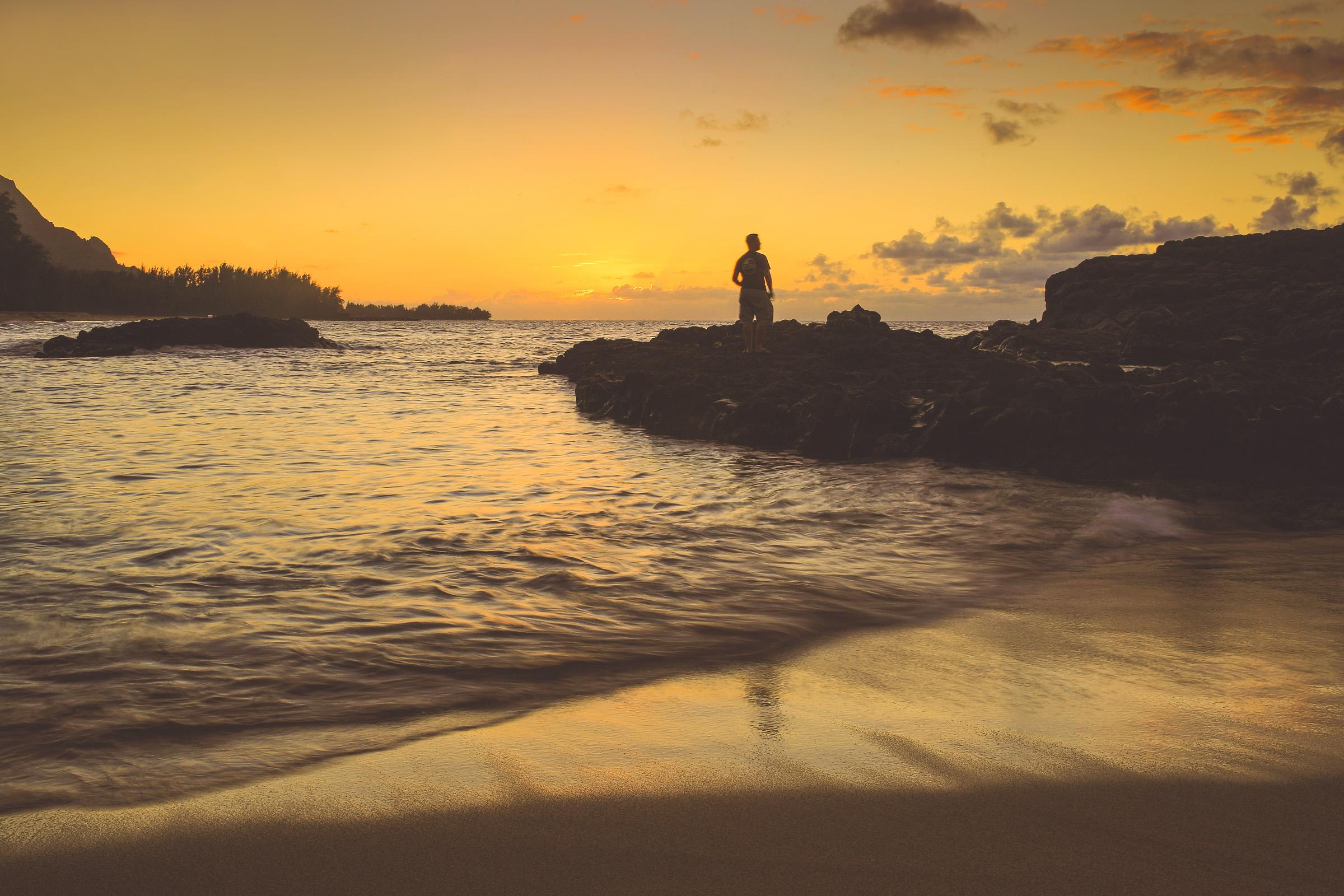 IMG_2942--KAUAI-HAWAII-JENNIFER-PICARD-PHOTOGRAPHY-SUNSET.jpg
