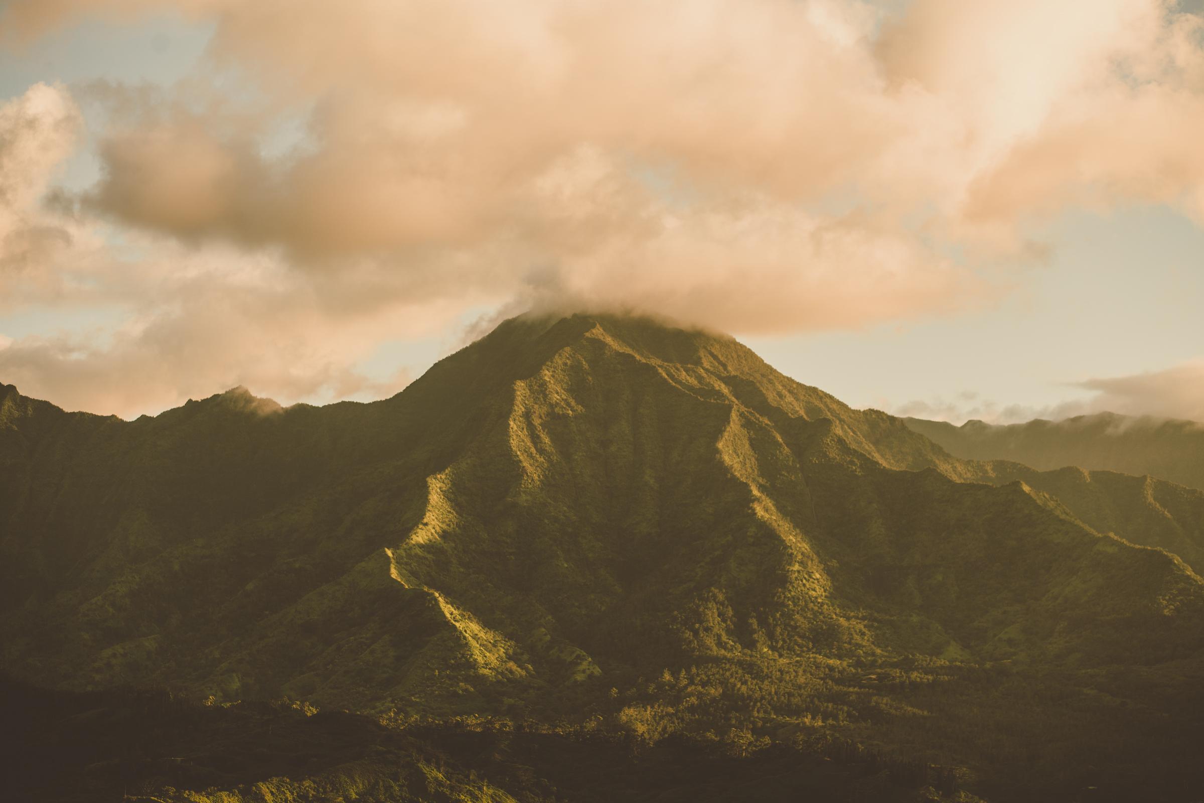 IMG_2763-KAUAI-HAWAII-JENNIFER-PICARD-PHOTOGRAPHY.jpg