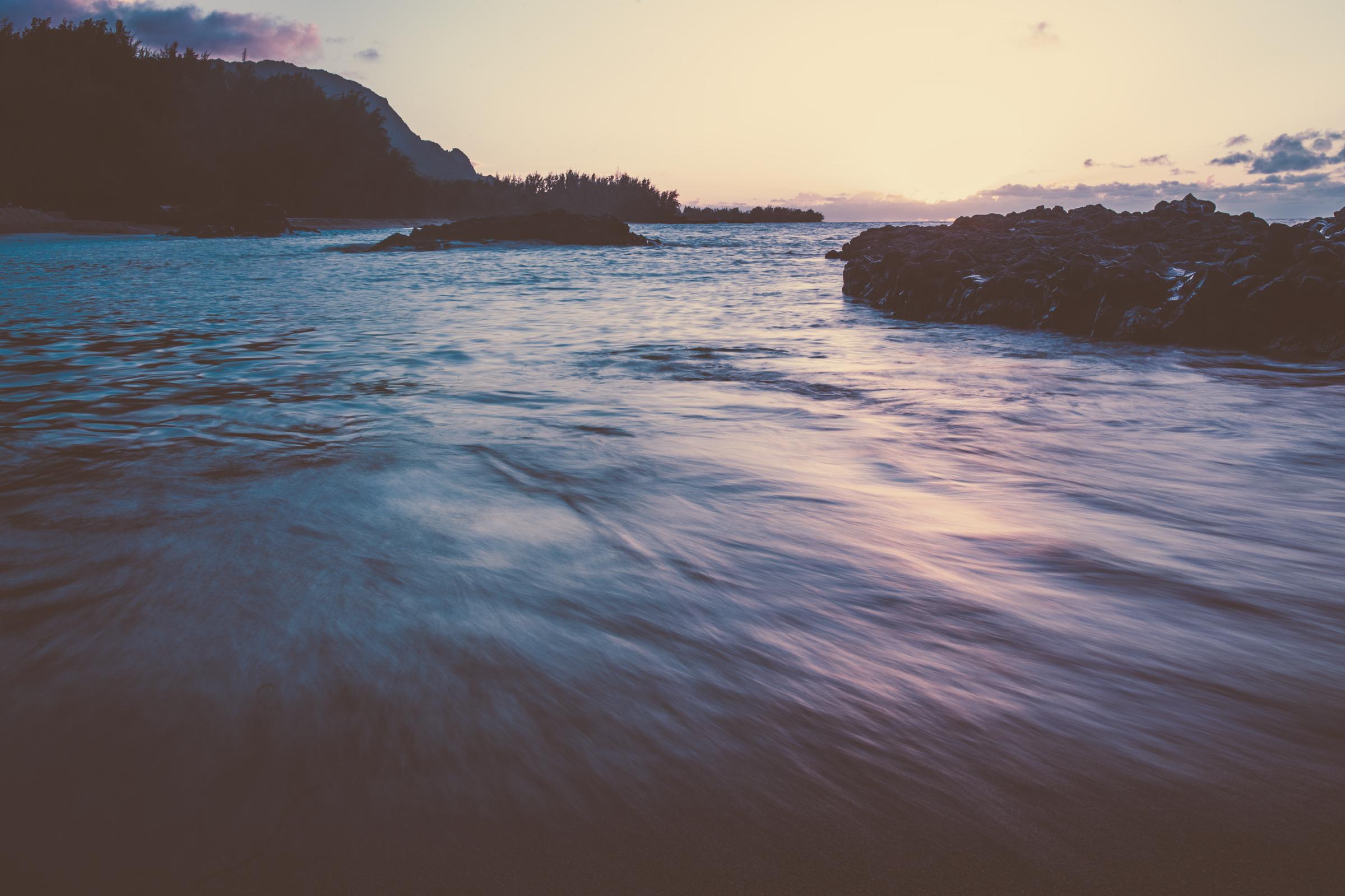 IMG_2927--KAUAI-HAWAII-JENNIFER-PICARD-PHOTOGRAPHY.jpg