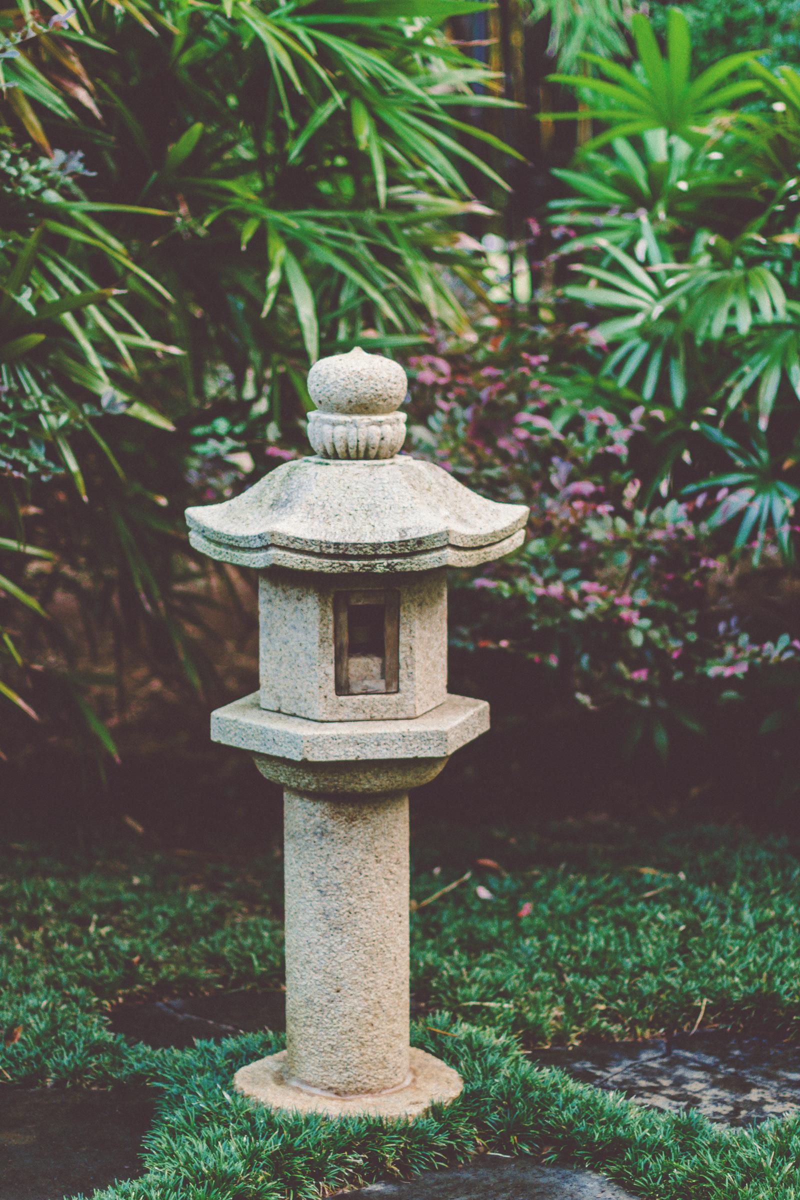 IMG_0300--KAUAI-HAWAII-JENNIFER-PICARD-PHOTOGRAPHY.jpg