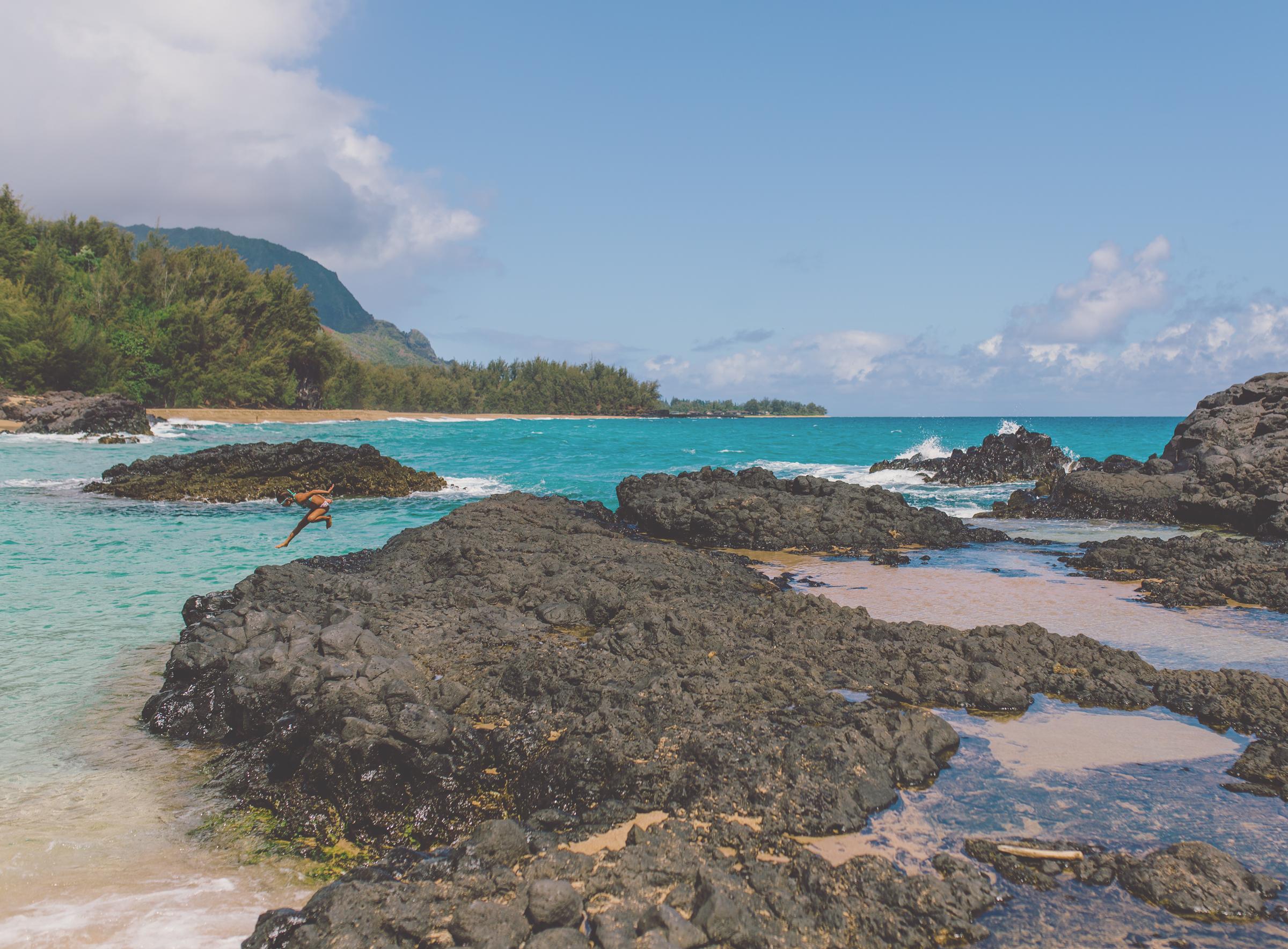 IMG_2469--KAUAI-HAWAII-JENNIFER-PICARD-PHOTOGRAPHY.jpg